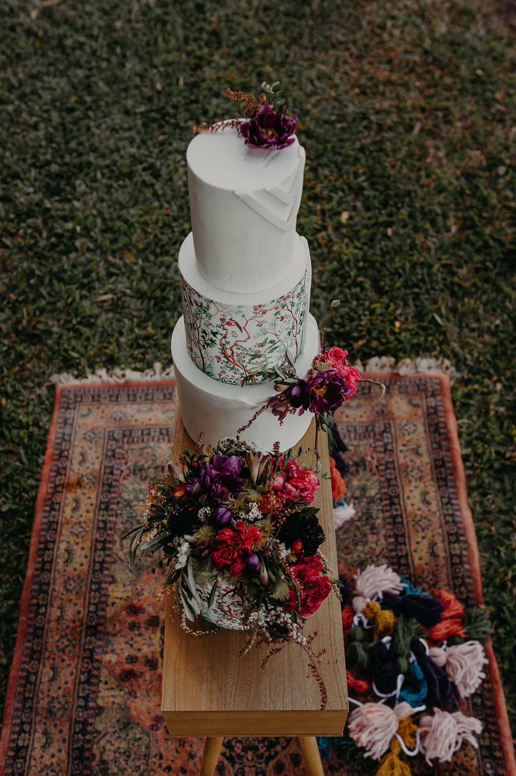 023-Sunshine-Coast-Hinterland-Indie-Yurt-Wedding-ASH-&-STONE-PRIVATE-ESTATE.jpg