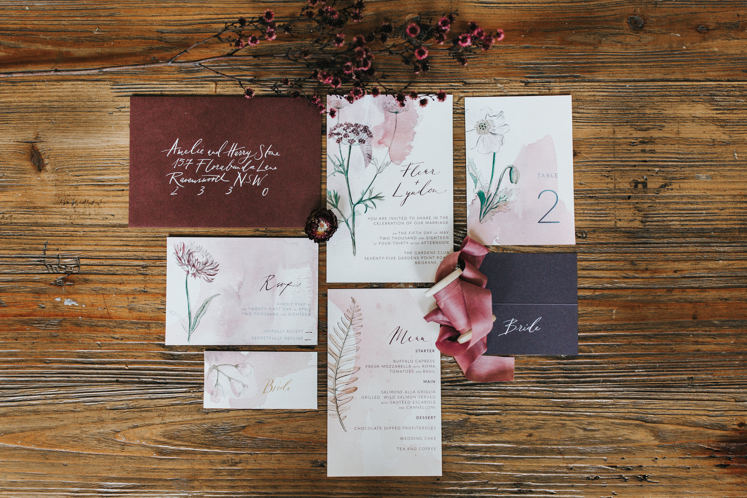 WeddingPlaybook_HighRes_MSP(5of417).jpg