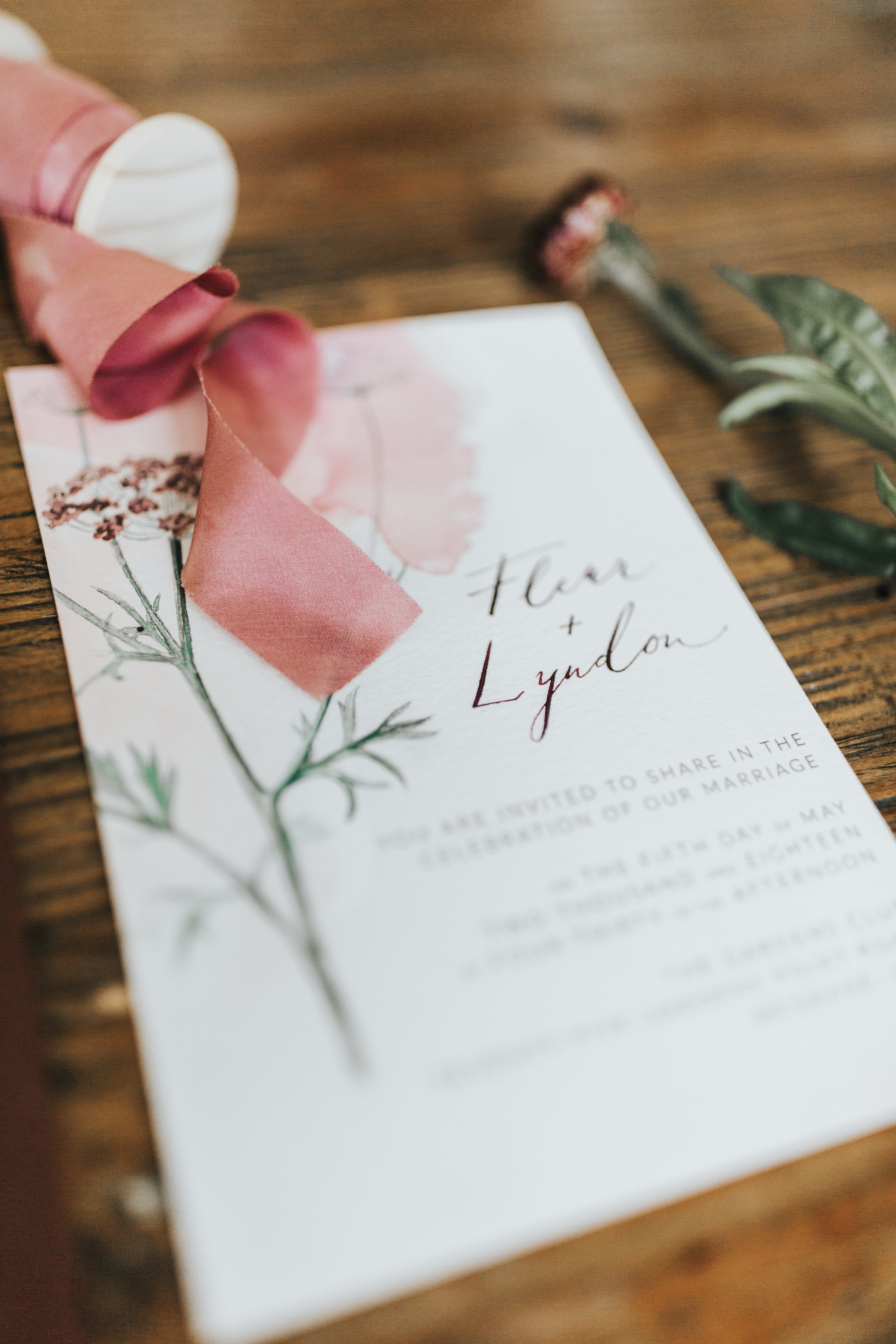 WeddingPlaybook_HighRes_MSP(9of417).jpg