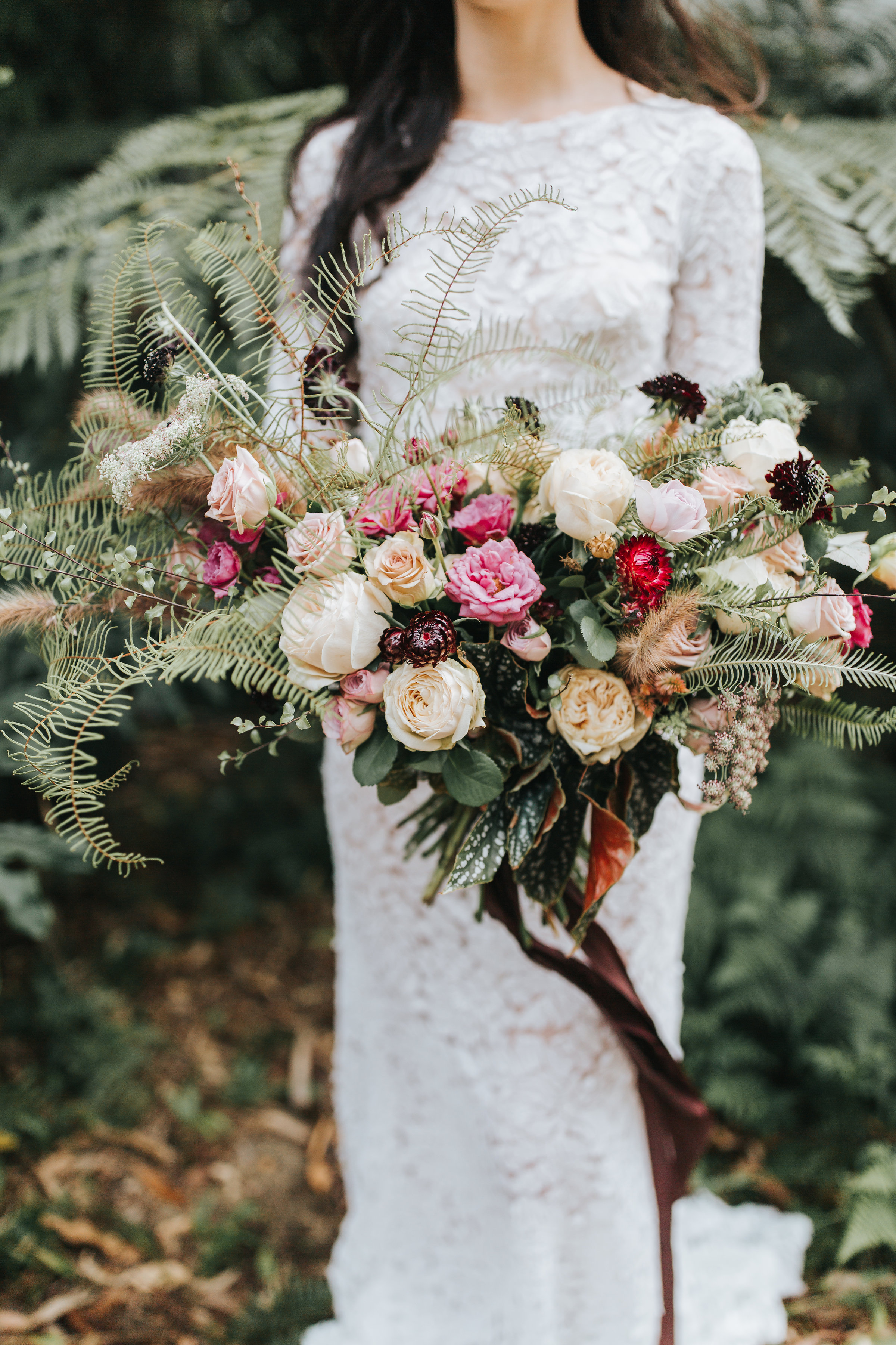 WeddingPlaybook_HighRes_MSP(81of417).jpg