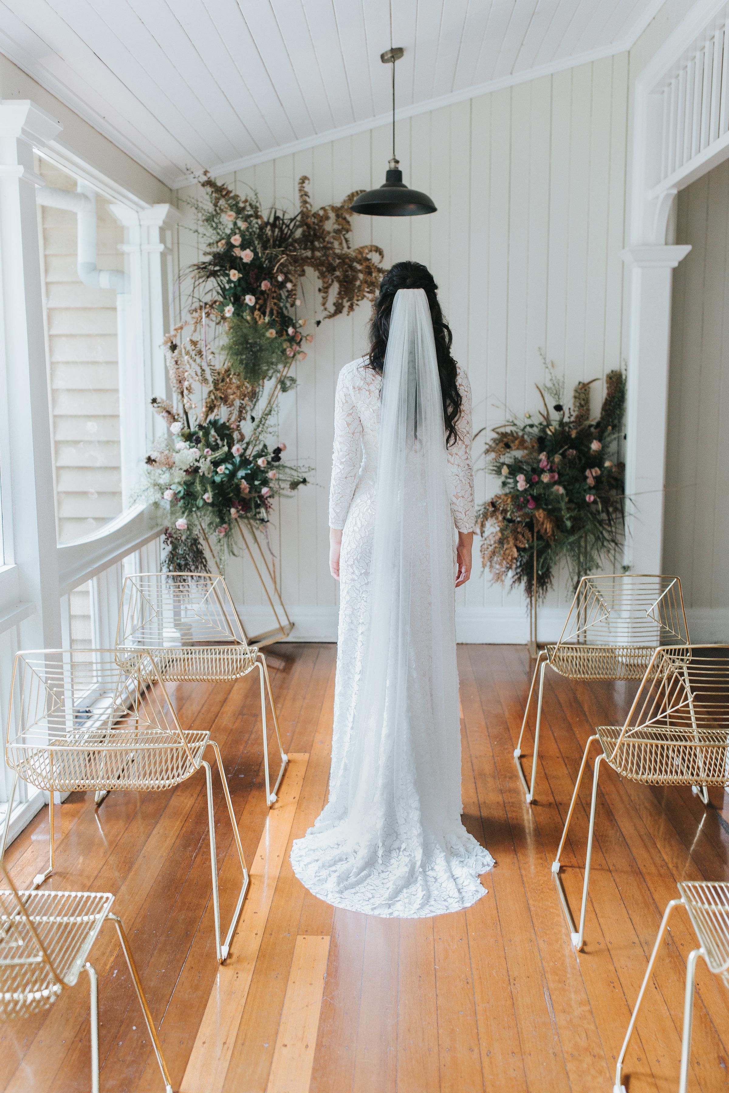 WeddingPlaybook_HighRes_MSP(104of417).jpg