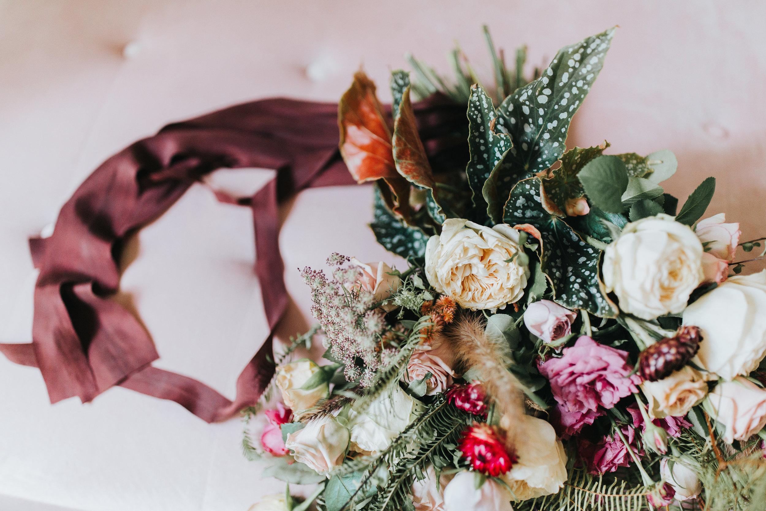 WeddingPlaybook_HighRes_MSP(193of417).jpg