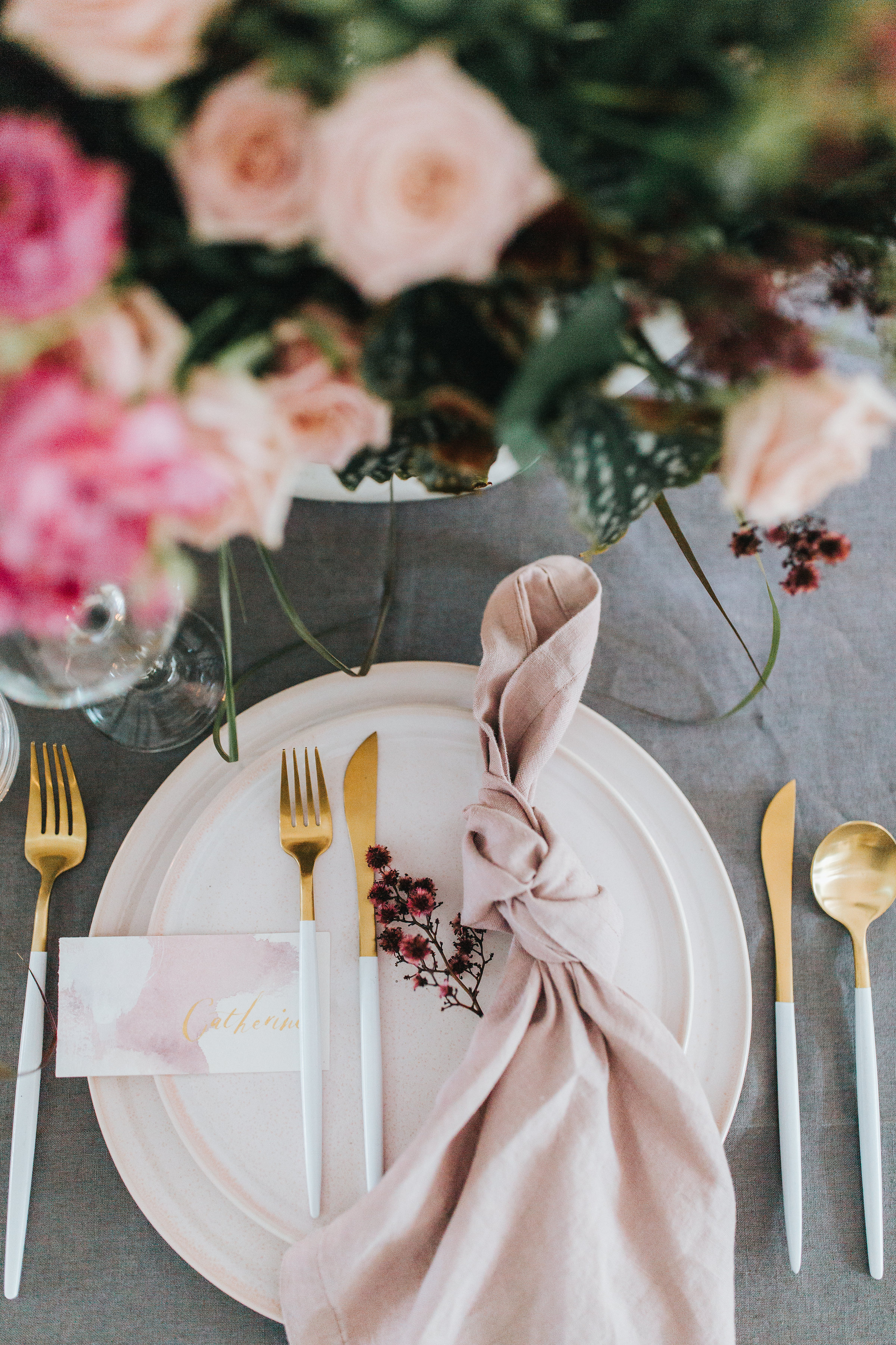 WeddingPlaybook_HighRes_MSP(238of417).jpg