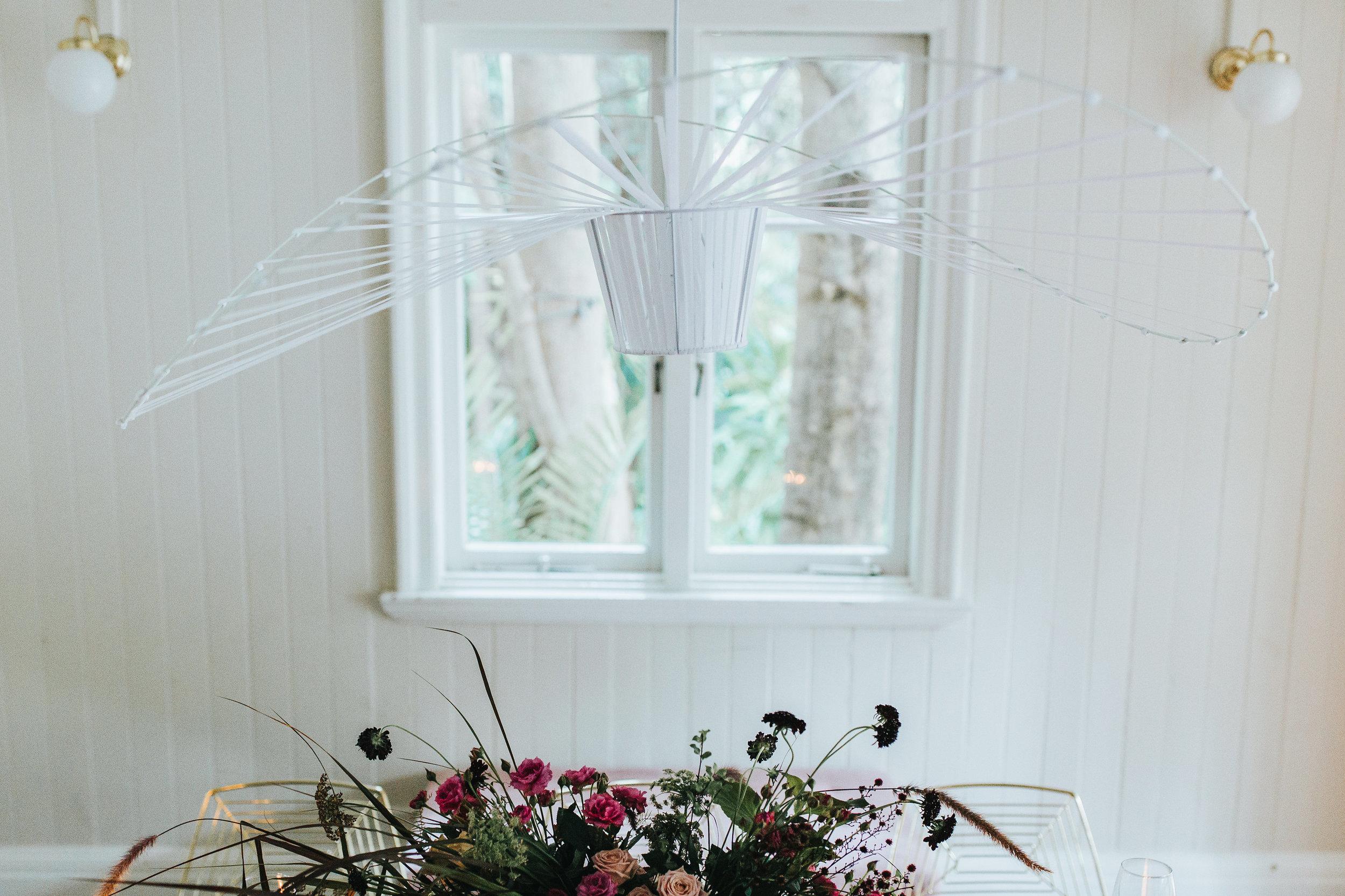 WeddingPlaybook_HighRes_MSP(260of417).jpg