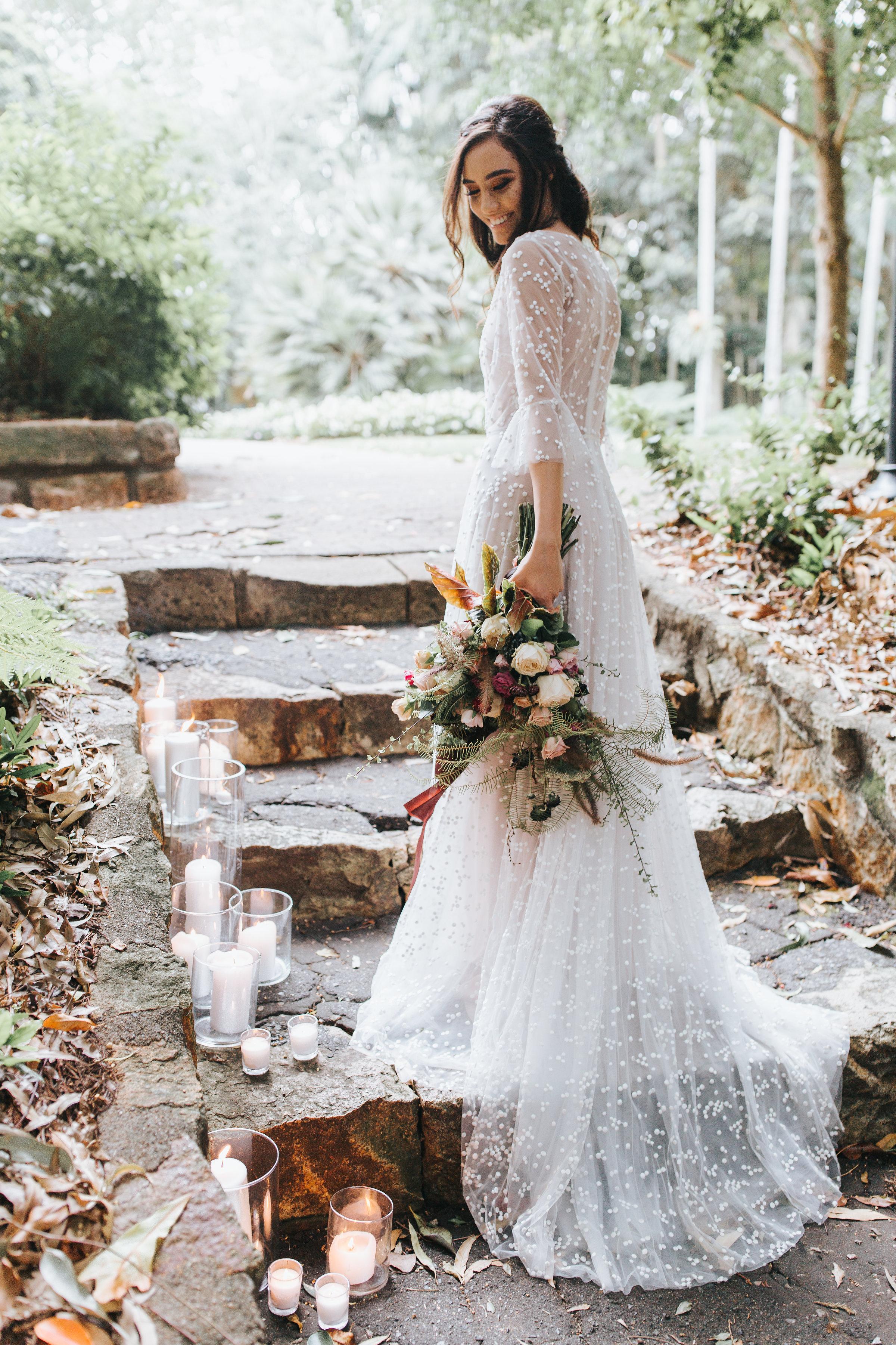 WeddingPlaybook_HighRes_MSP(289of417).jpg