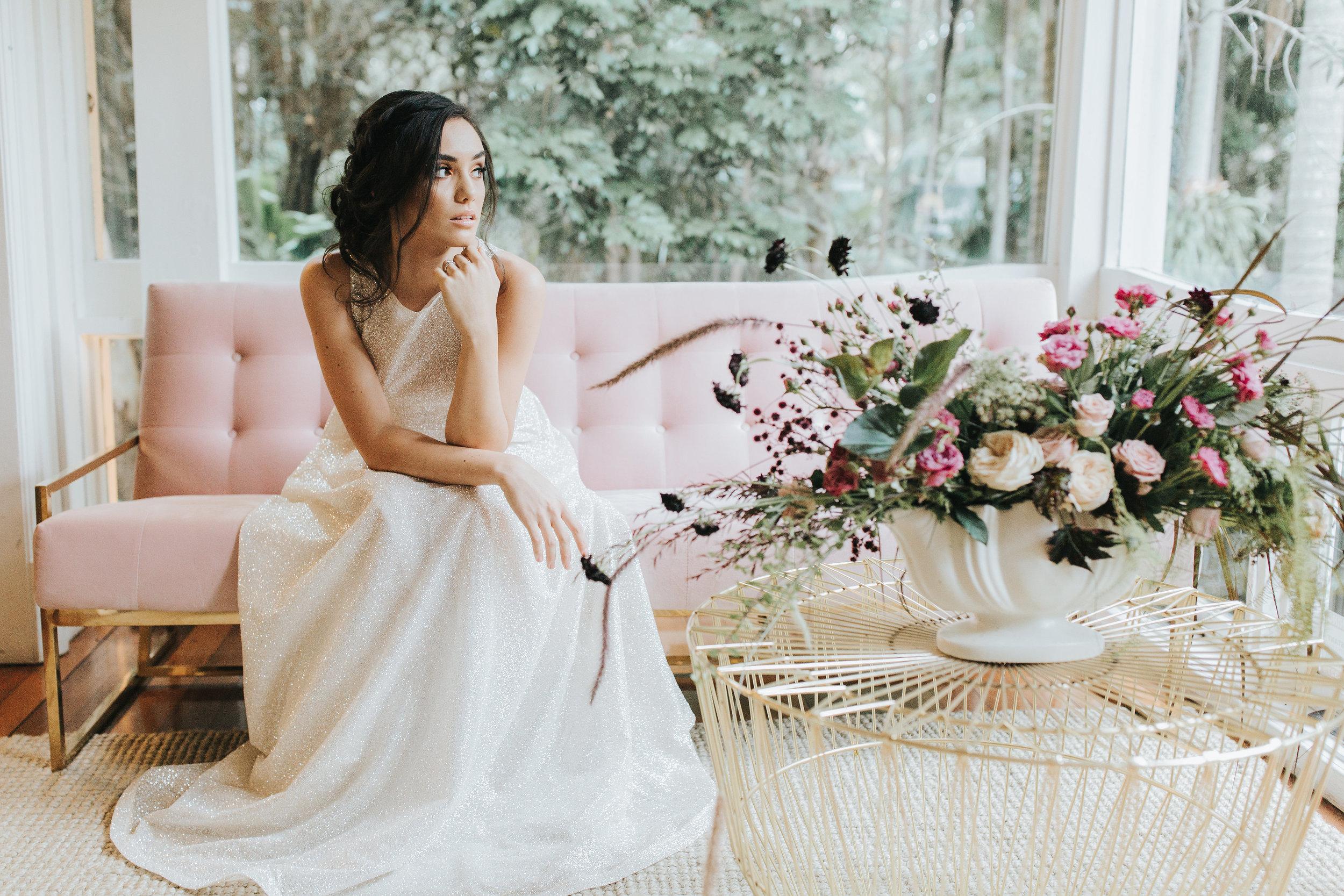 WeddingPlaybook_HighRes_MSP(313of417).jpg