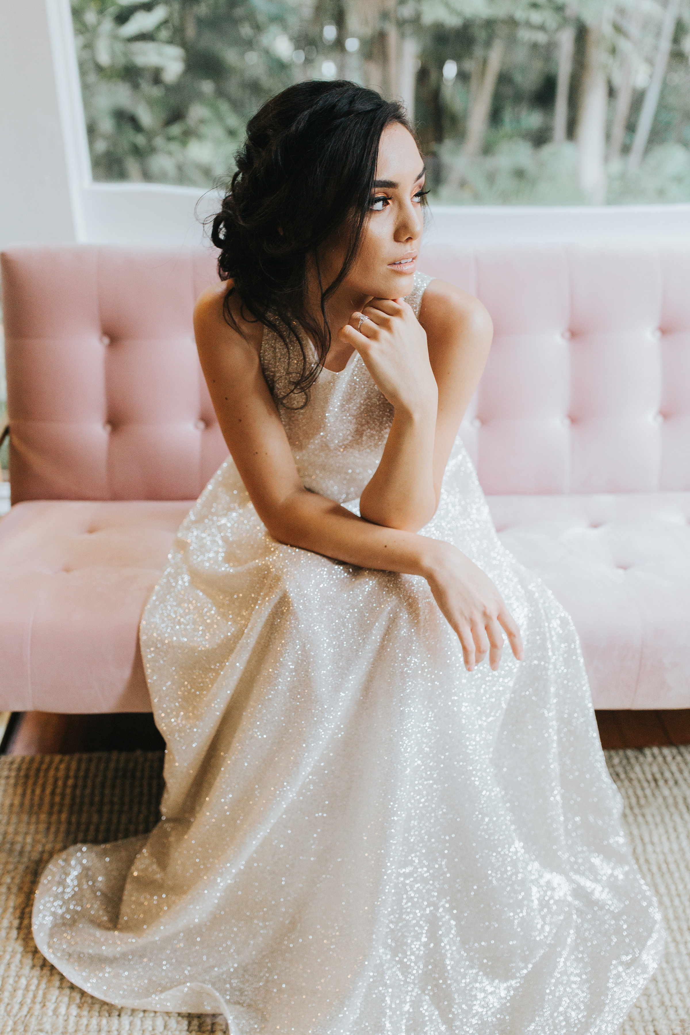 WeddingPlaybook_HighRes_MSP(322of417).jpg