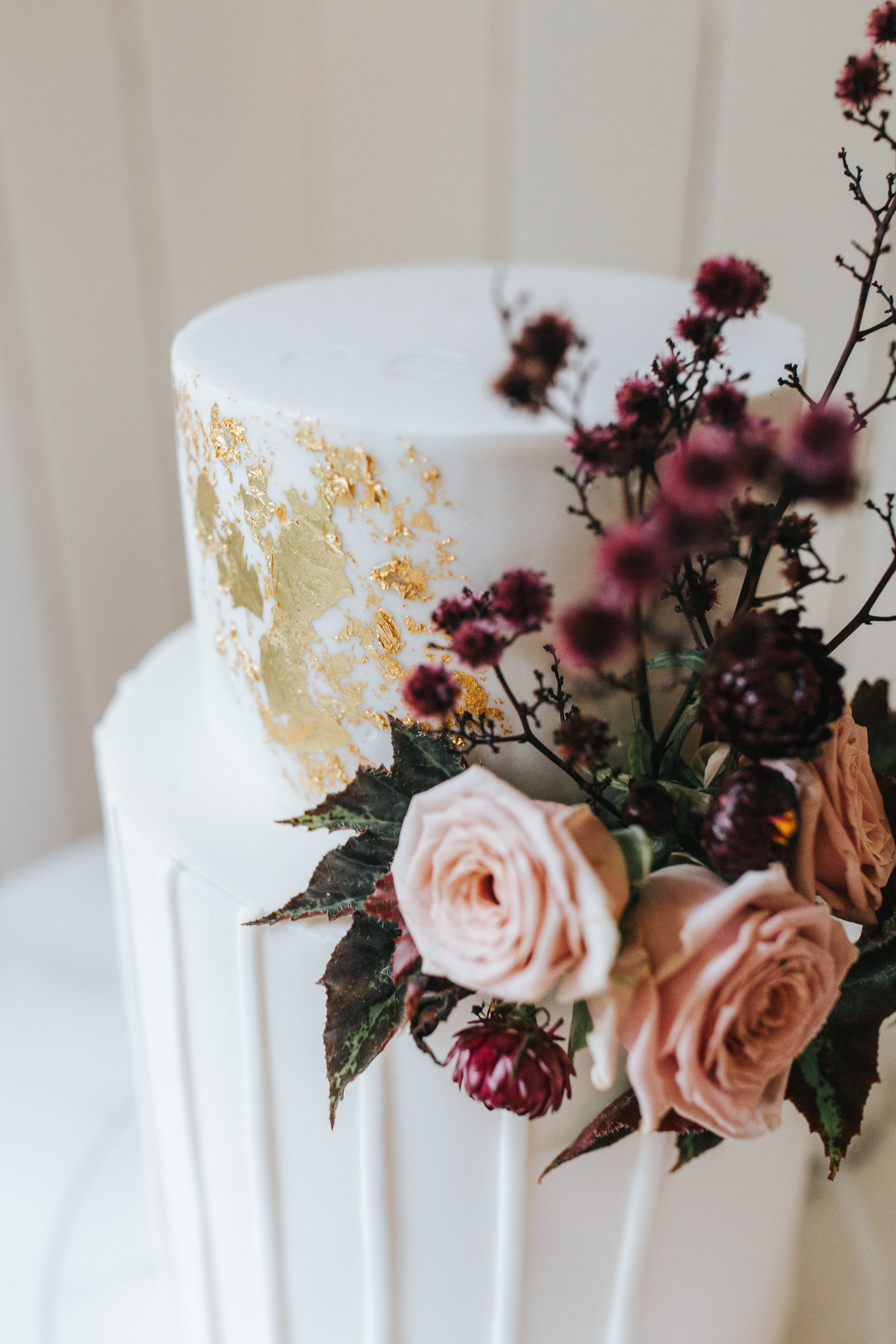 WeddingPlaybook_HighRes_MSP(359of417).jpg