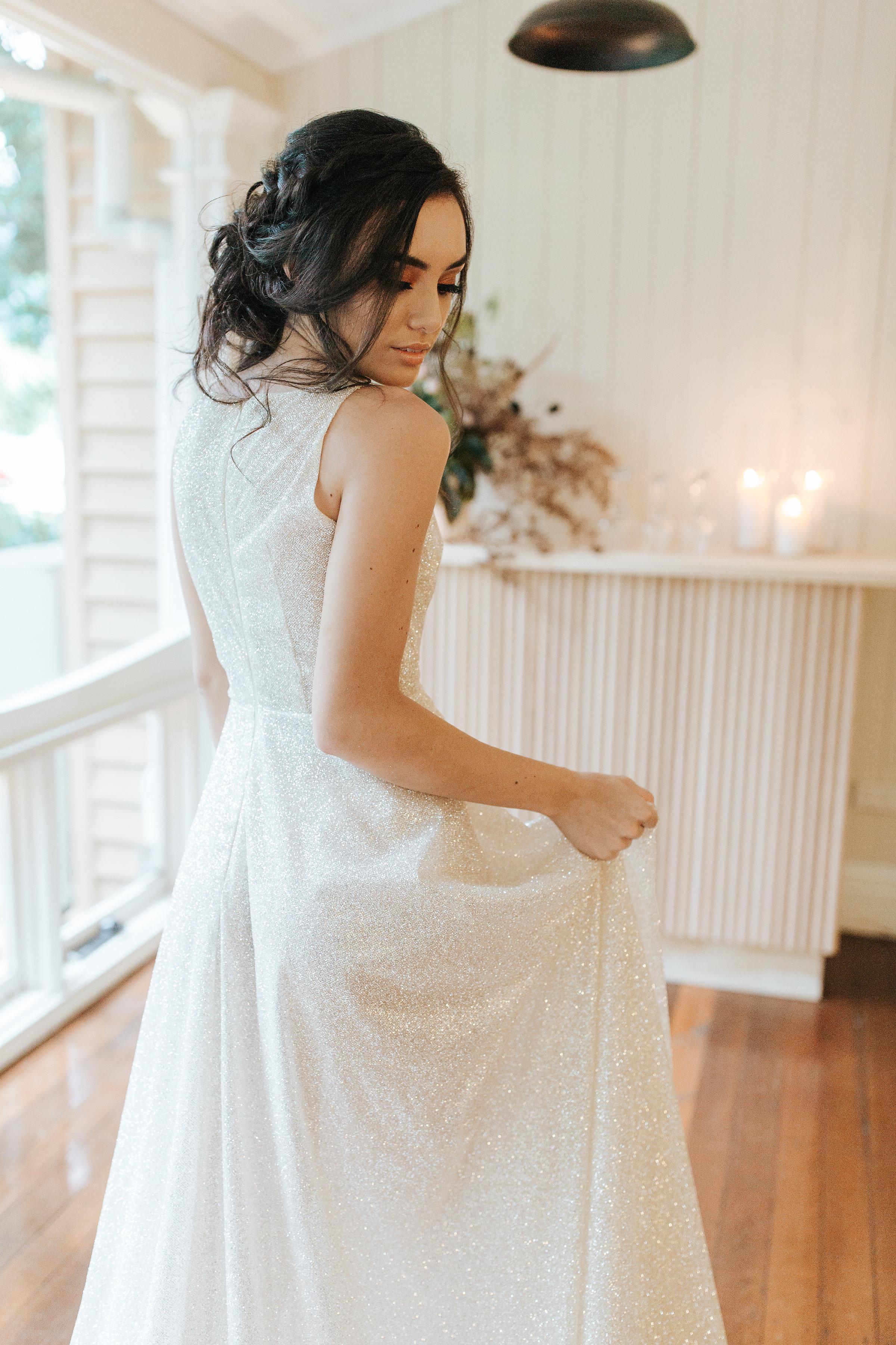 WeddingPlaybook_HighRes_MSP(386of417).jpg