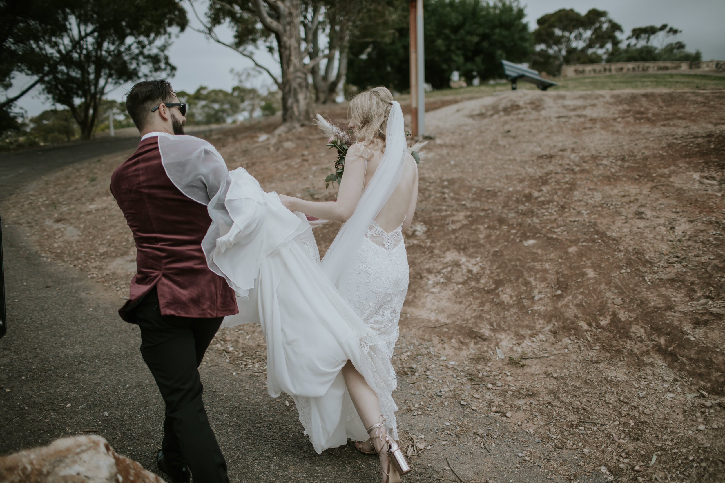 W.Travis-Benny-weddings-wedding-photographer-adelaide-Alia-Levi-1-615.jpg