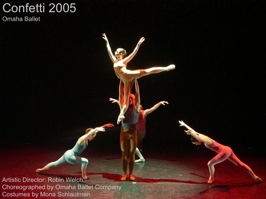 Confetti 2005 Title.jpg