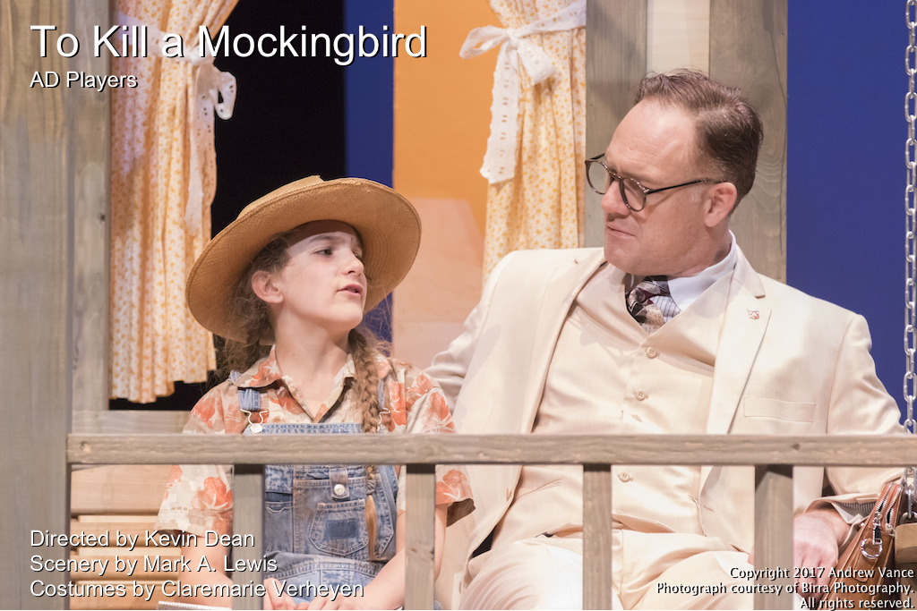 Mockingbird Title.jpg