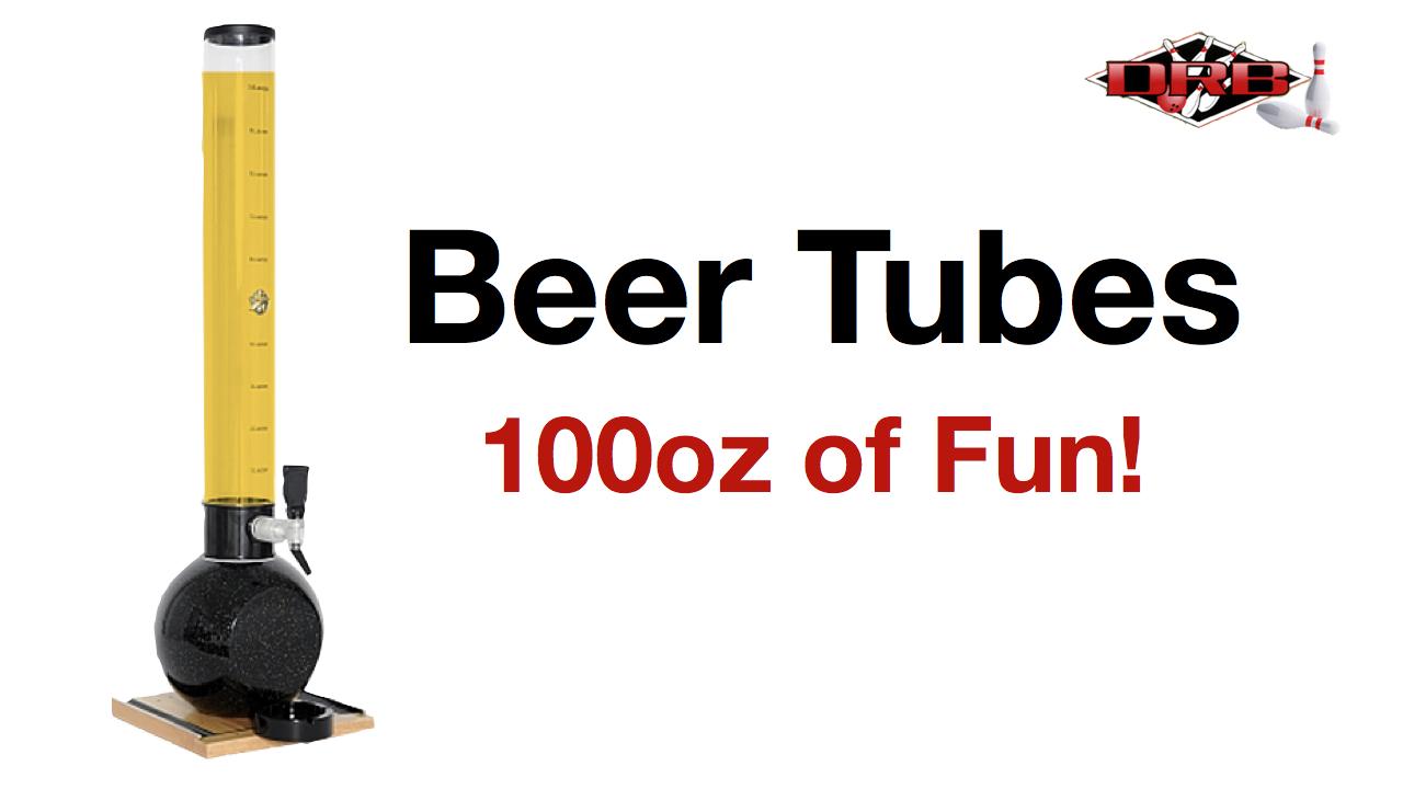 BeerSignSpecialsWEBSITE.005.png