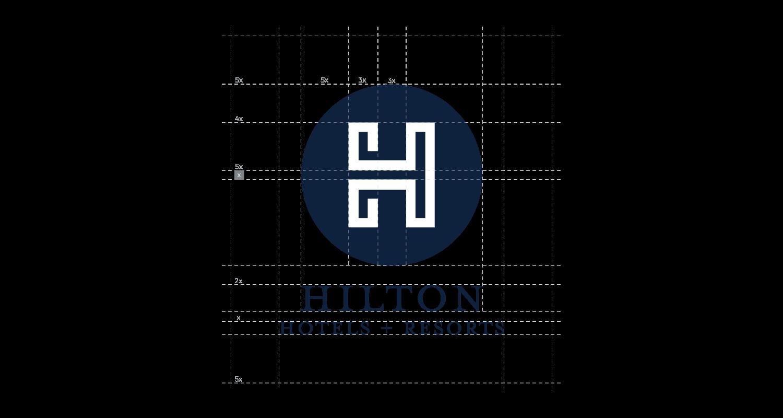 hilton_measured_logo.png