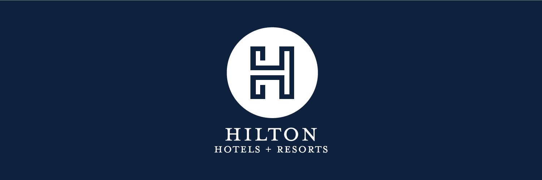 hilton_logo_1500x500-01.png