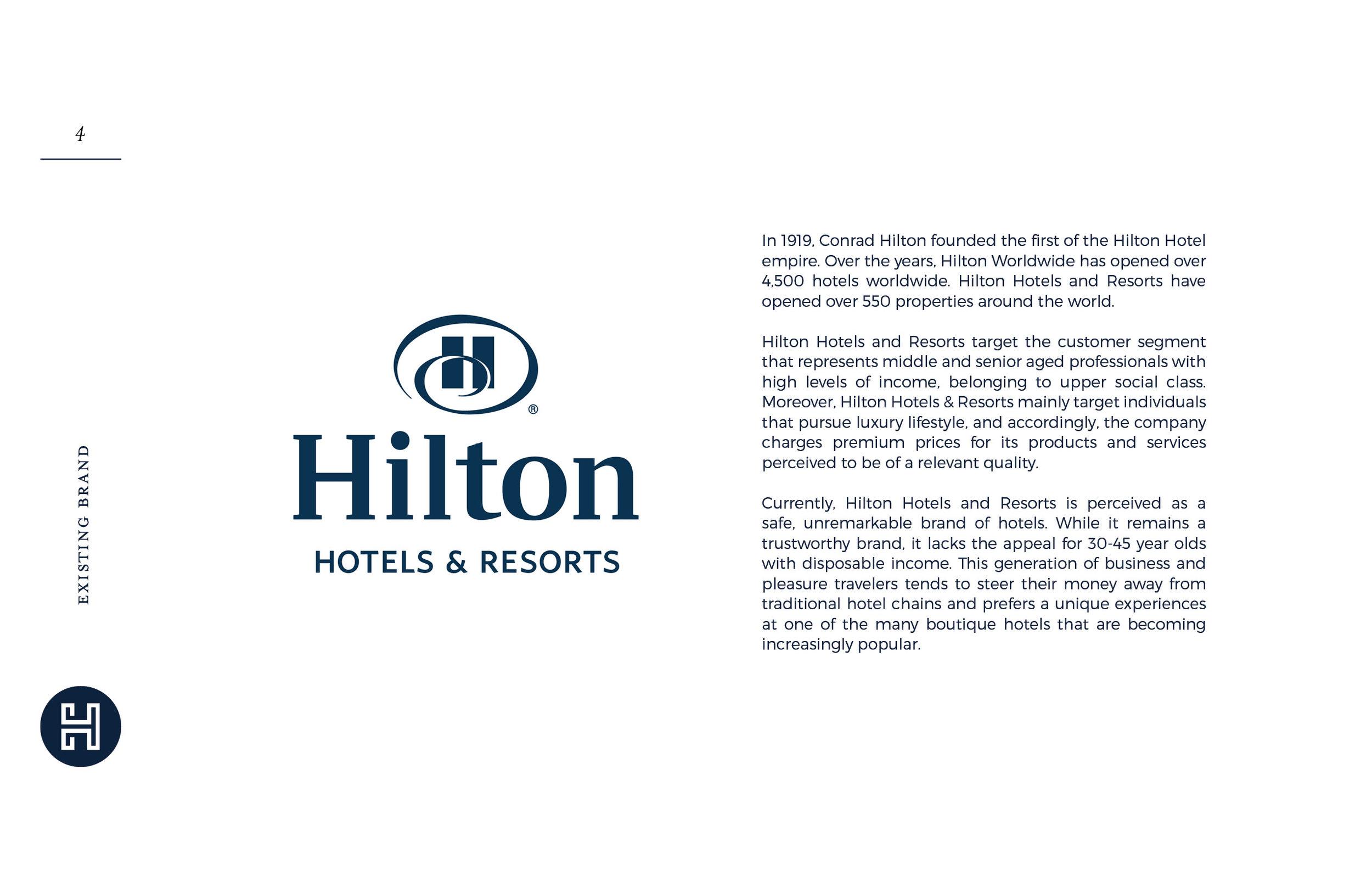 Rebrand_Book_Hilton4.jpg