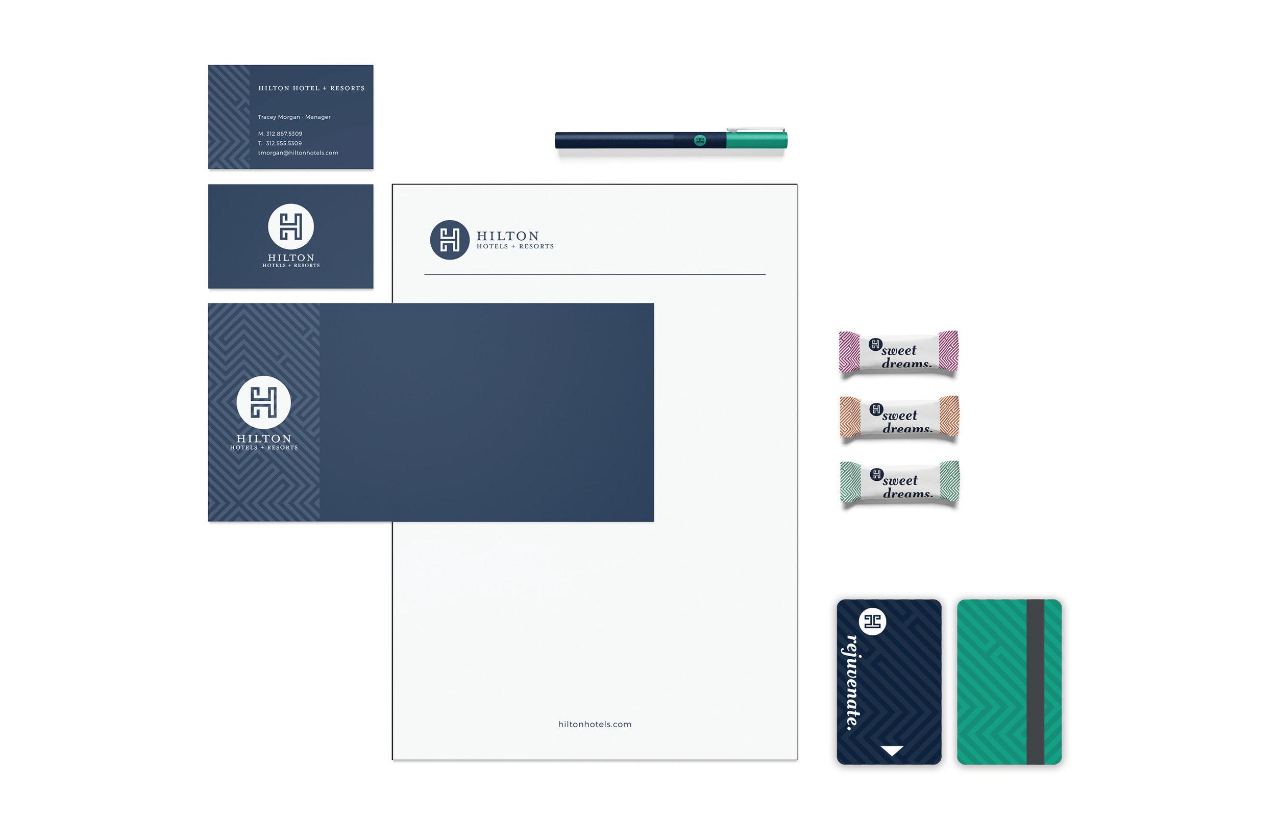 Rebrand_Book_Hilton20.jpg