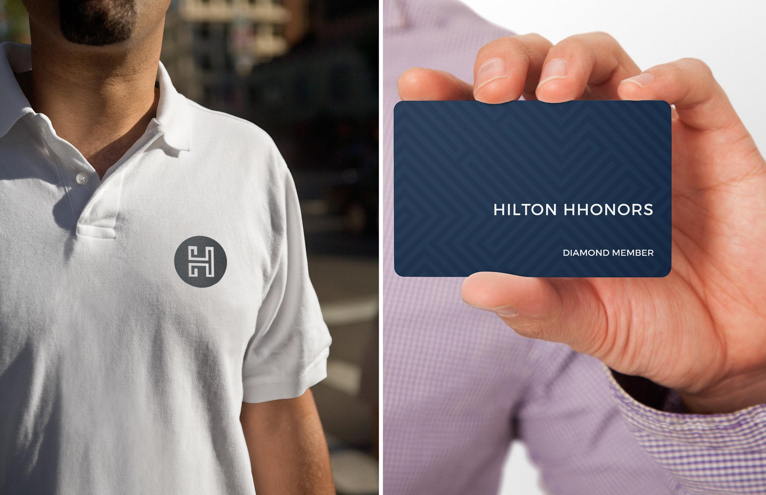Rebrand_Book_Hilton21.jpg