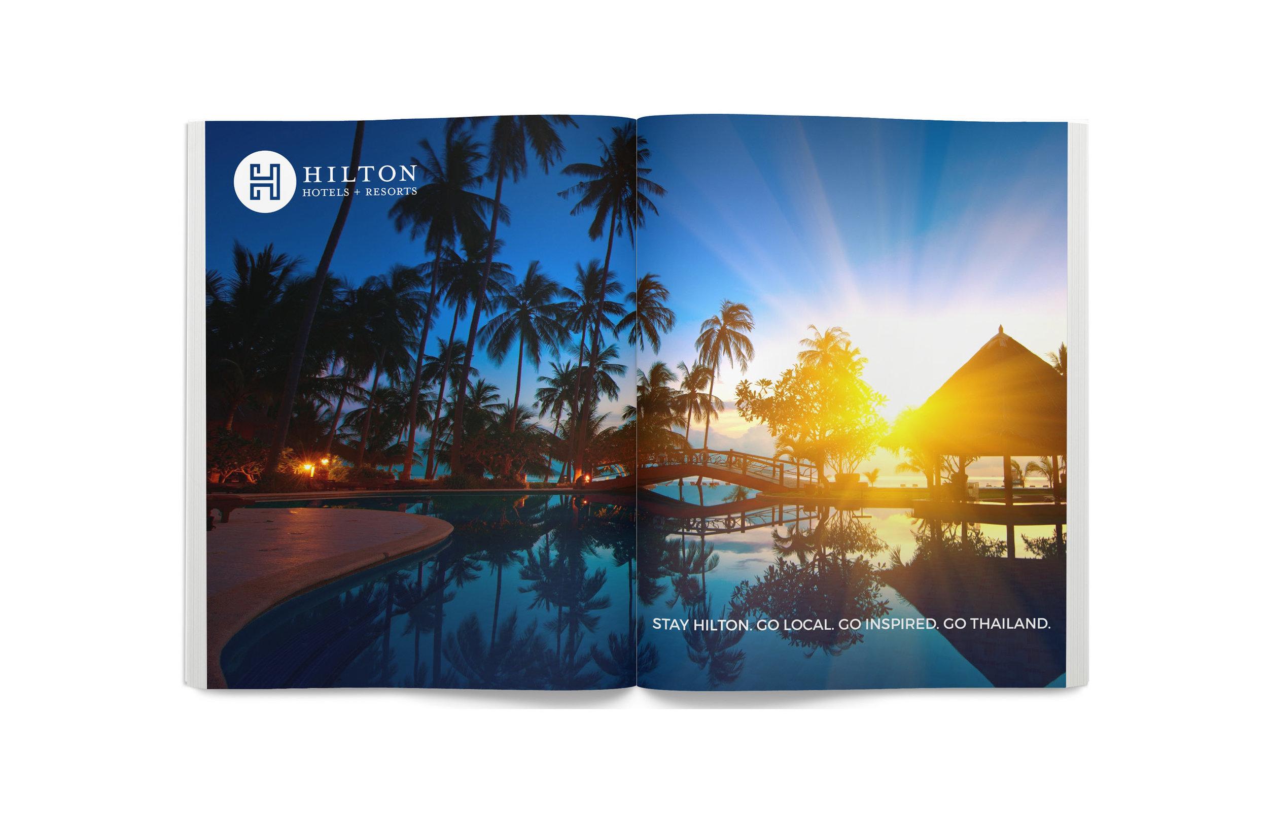 Rebrand_Book_Hilton25.jpg
