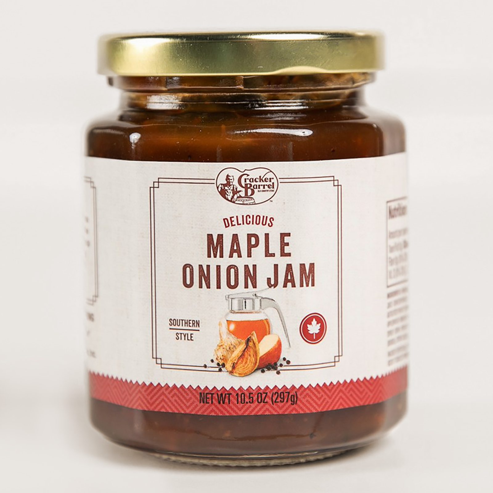 Cracker_Barrel_Maple-Onion-Jam_02.png