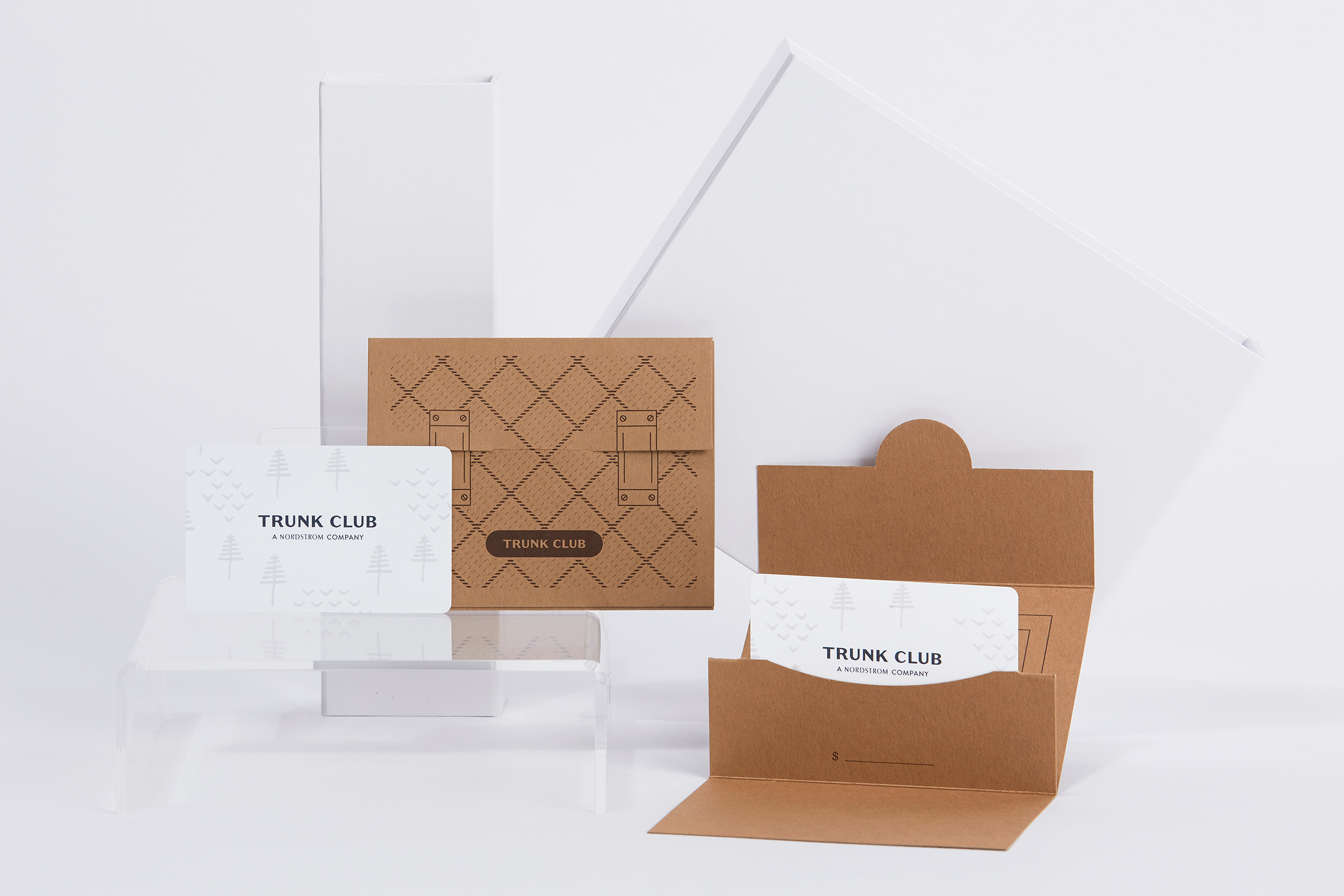 Trunk_Club_Holiday_Gift_Card_Set_01.png