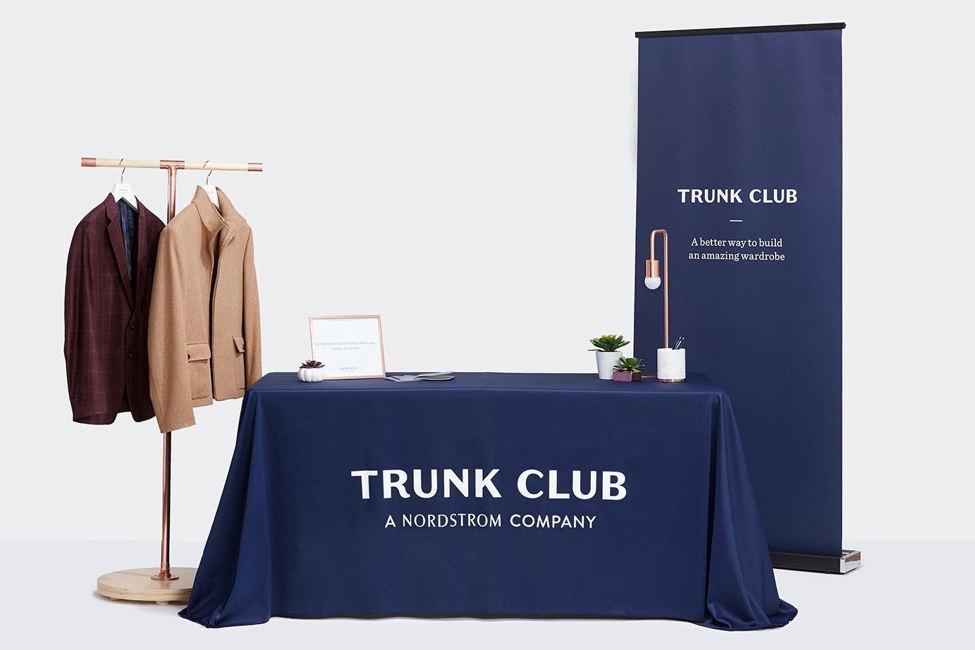 Trunk_Club_StylistSetup_01.jpg