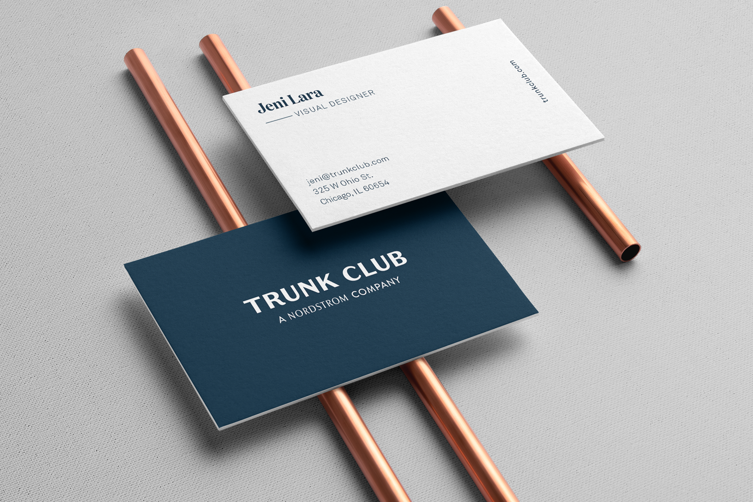 Trunk_Club_Business_Cards_02.png