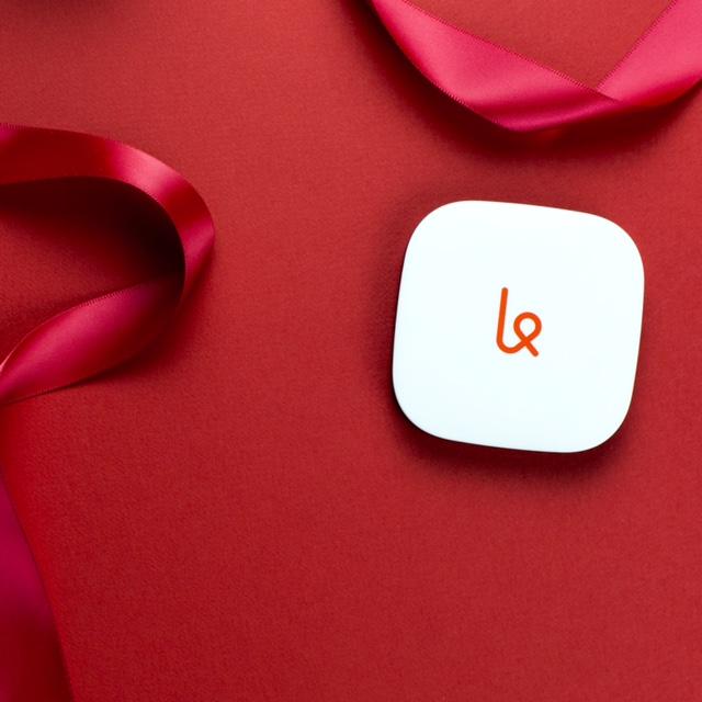 Karma WiFi Product Shoot, Holiday 2015