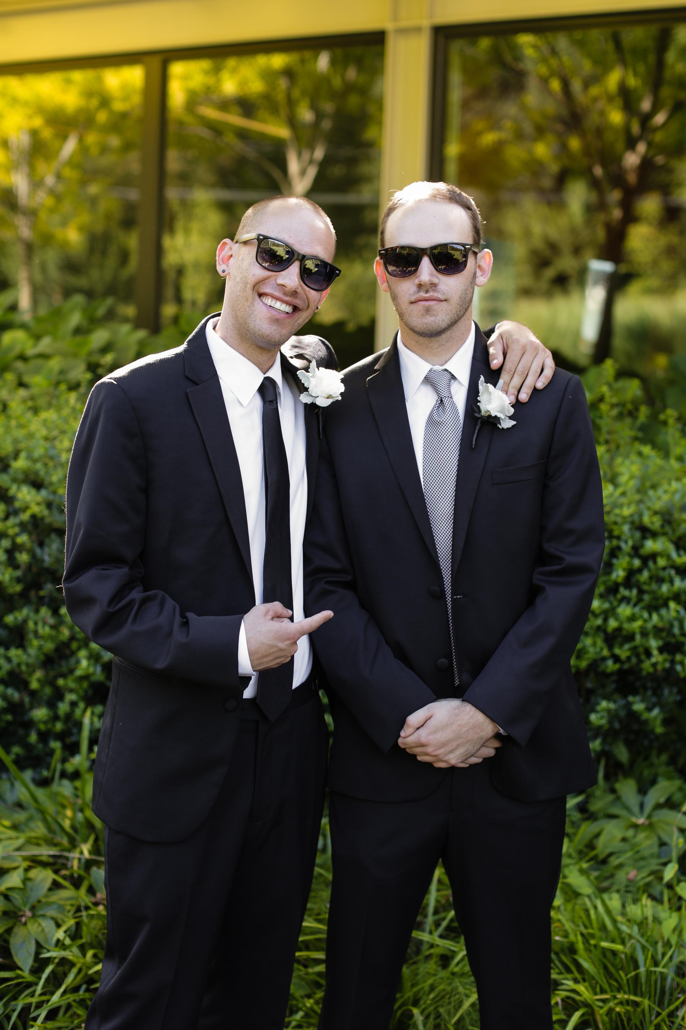 Family & Wedding Party-0233.jpg
