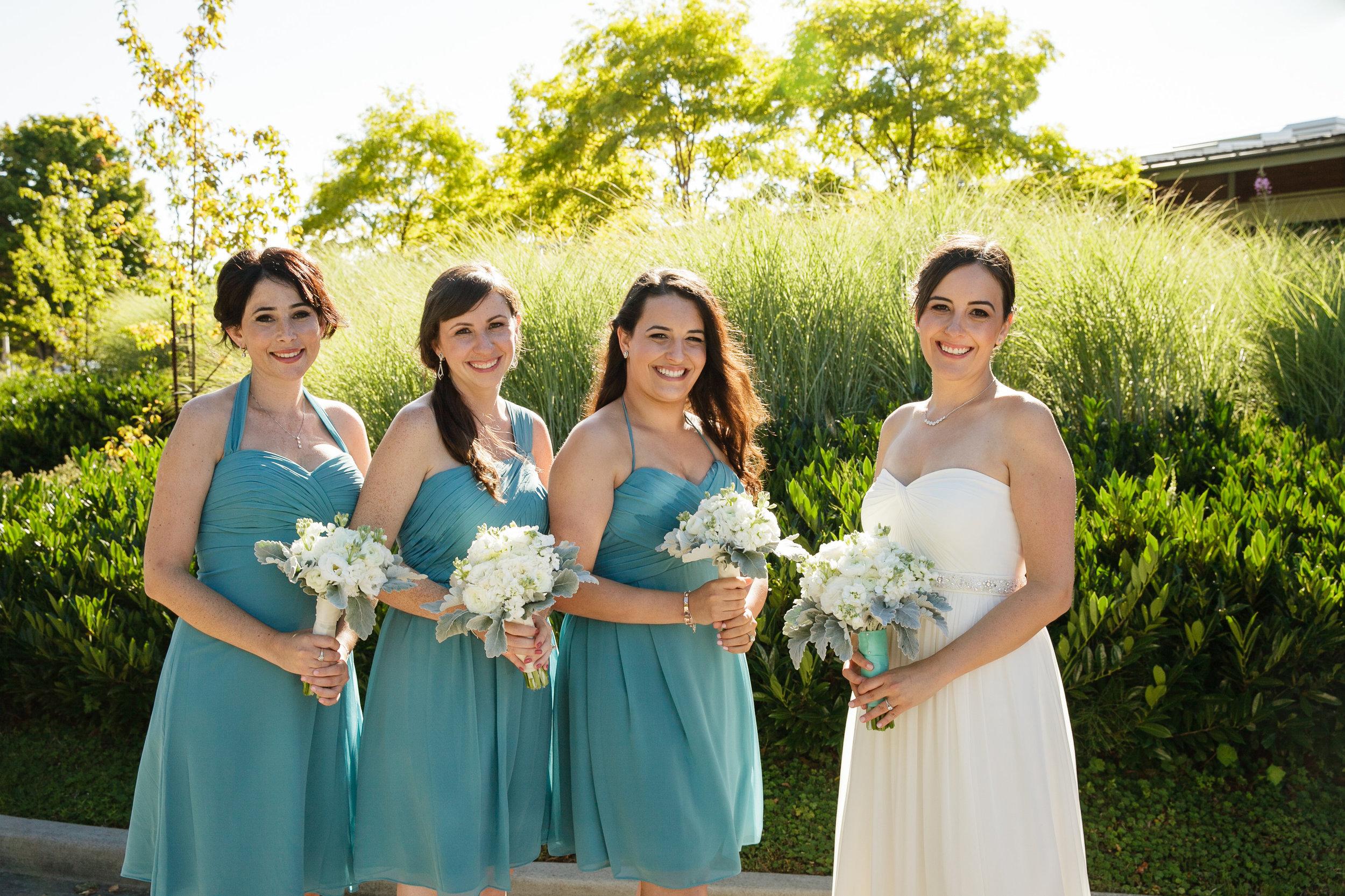 Family & Wedding Party-0209.jpg
