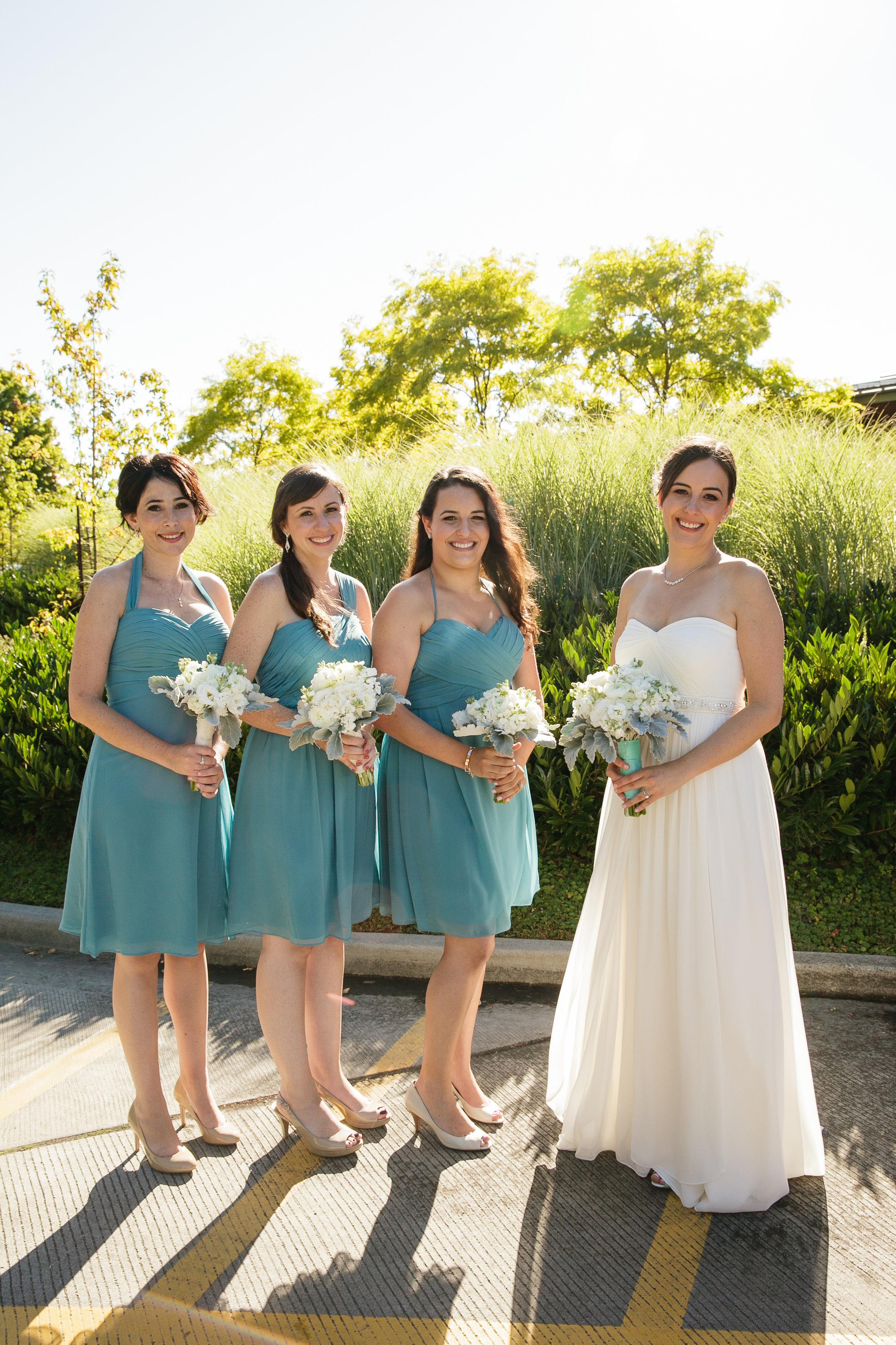 Family & Wedding Party-0212.jpg