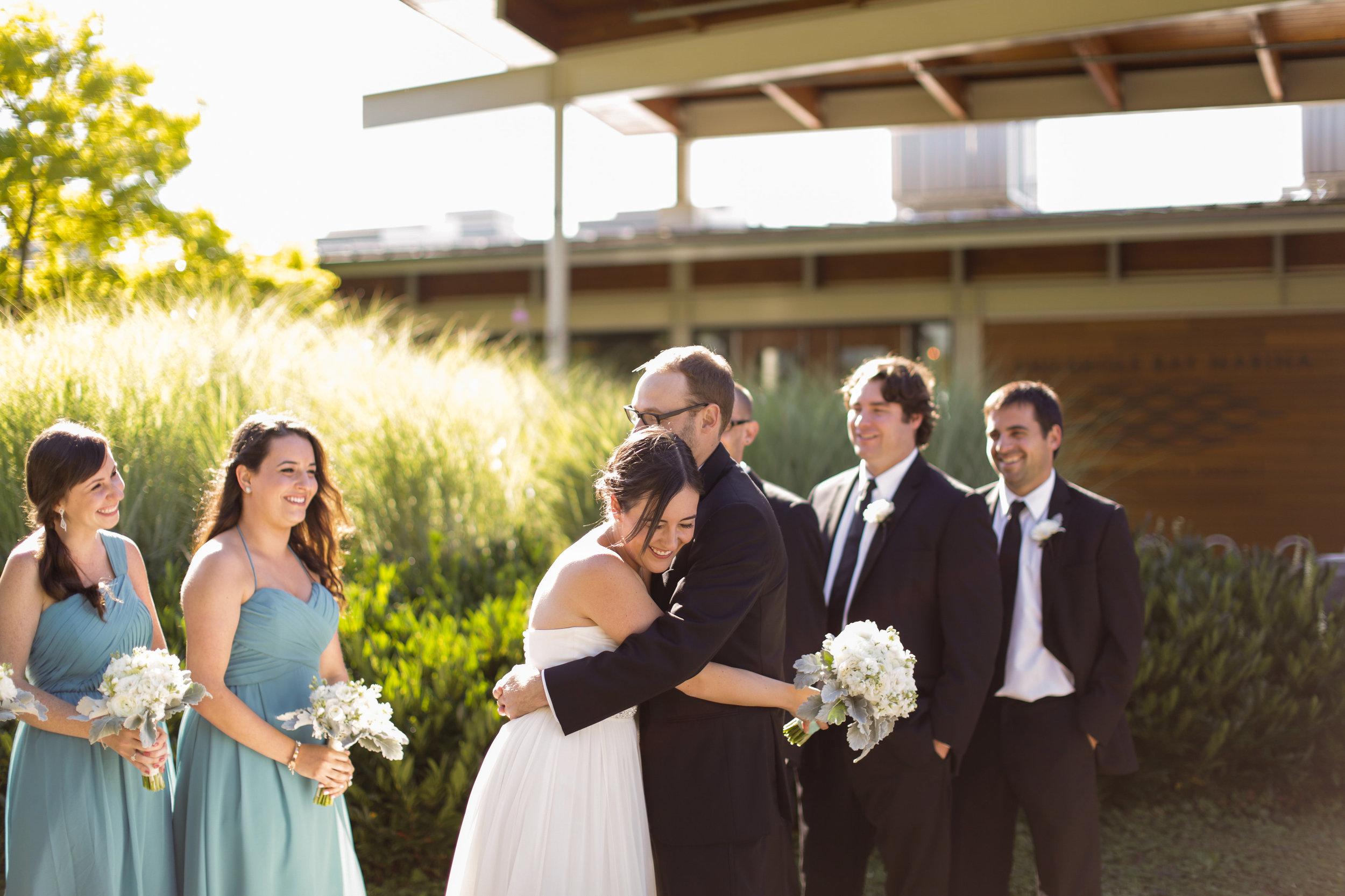 Family & Wedding Party-0197.jpg