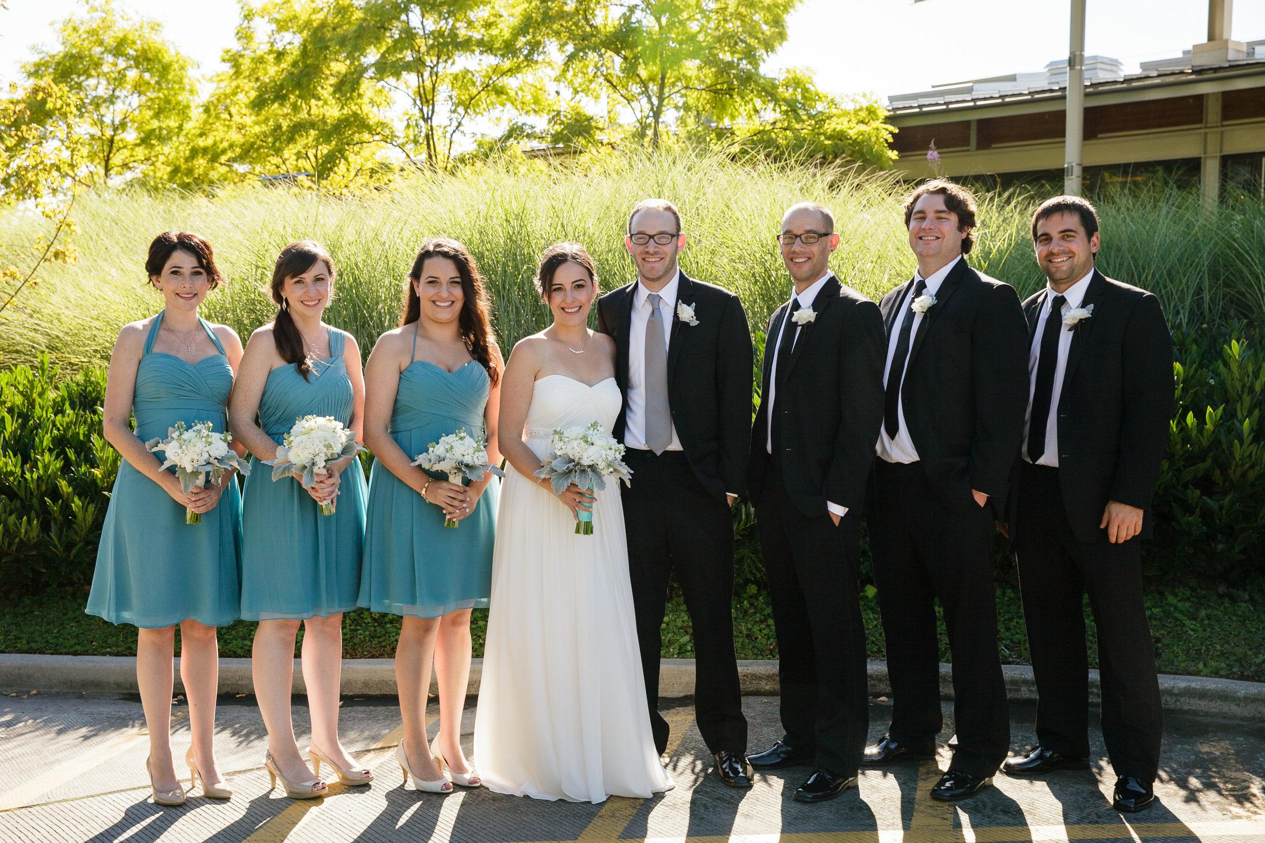 Family & Wedding Party-0190.jpg