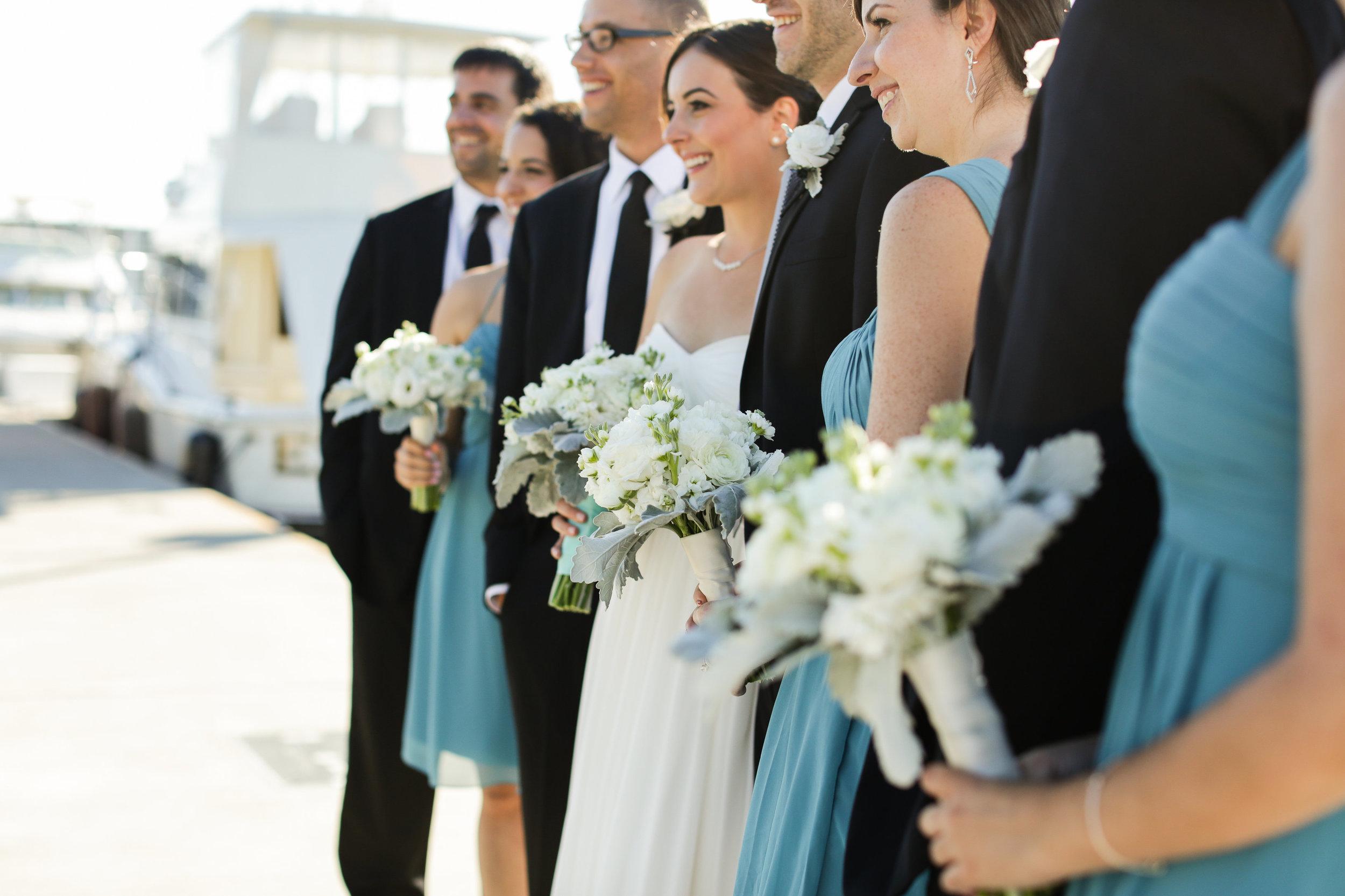 Family & Wedding Party-0268.jpg