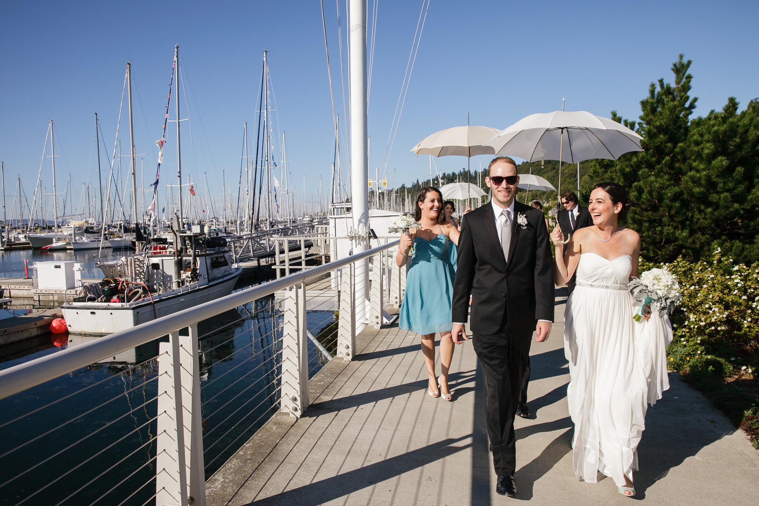 Family & Wedding Party-0264.jpg