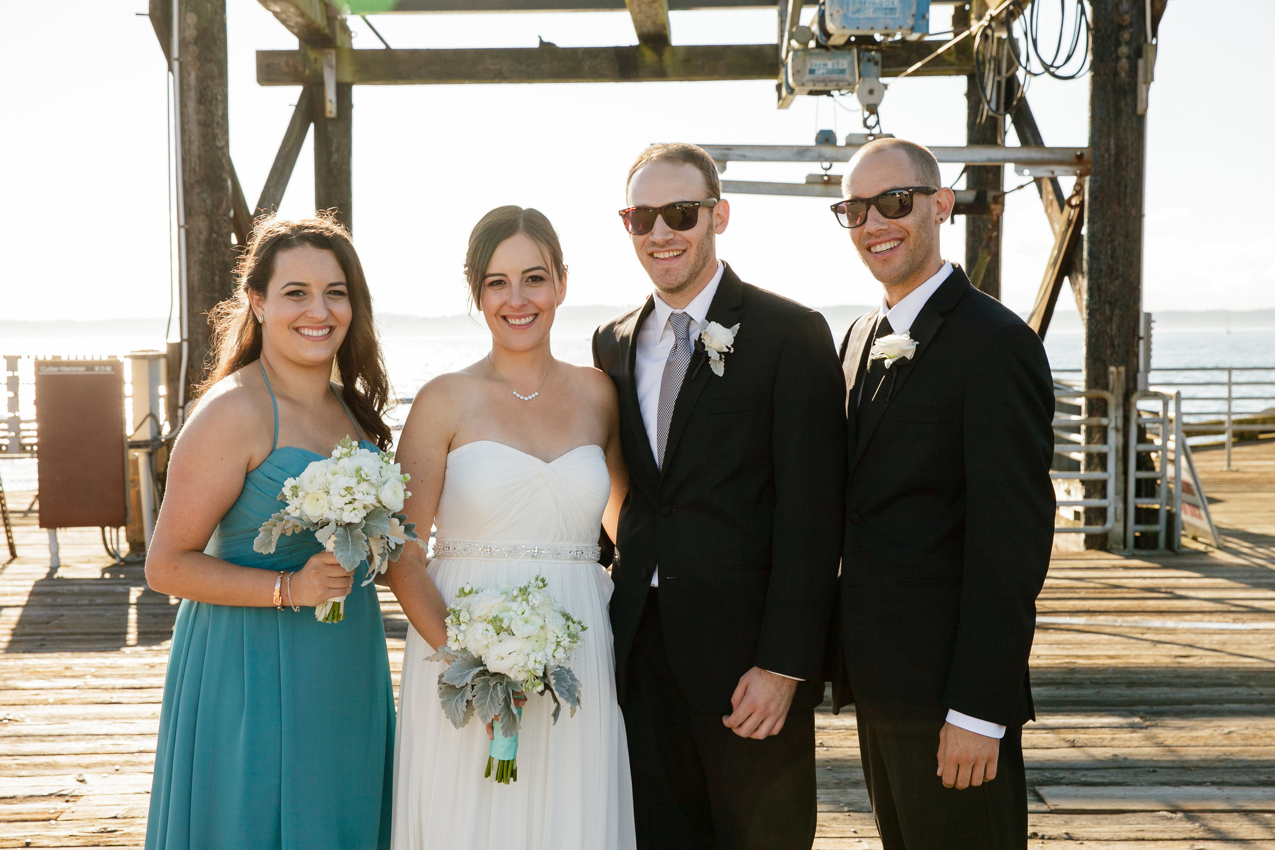 Family & Wedding Party-0320.jpg
