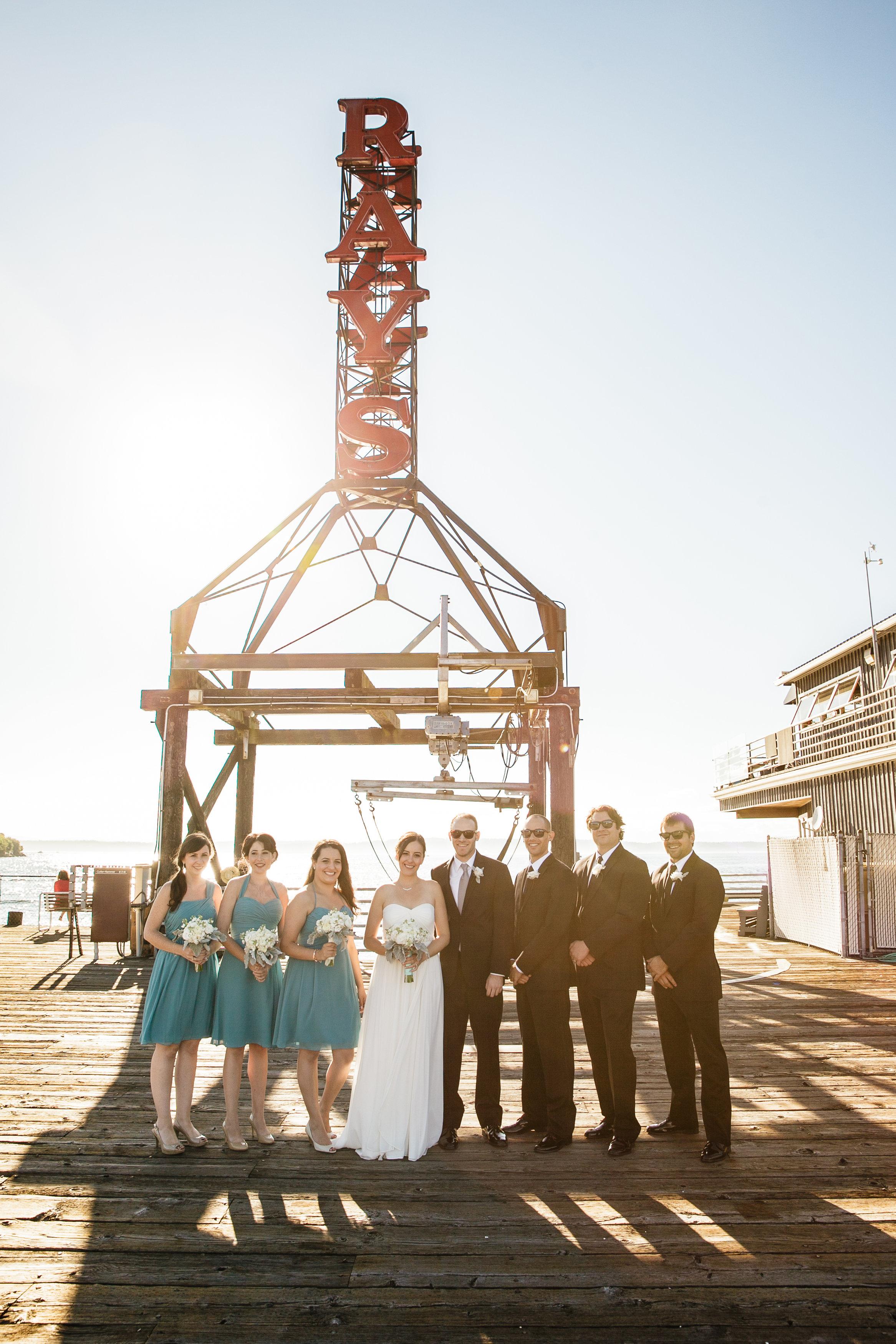 Family & Wedding Party-0303.jpg