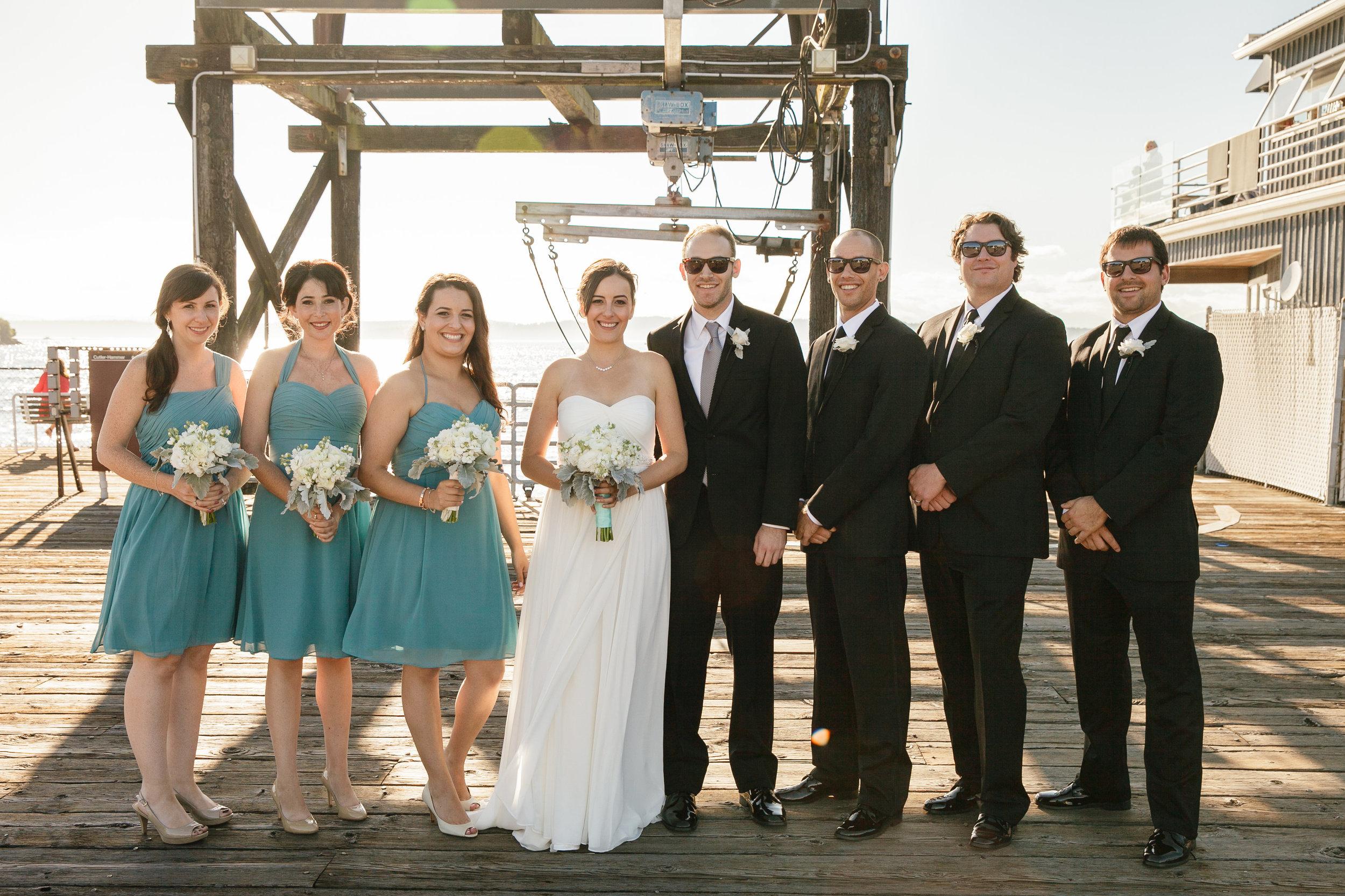Family & Wedding Party-0301.jpg