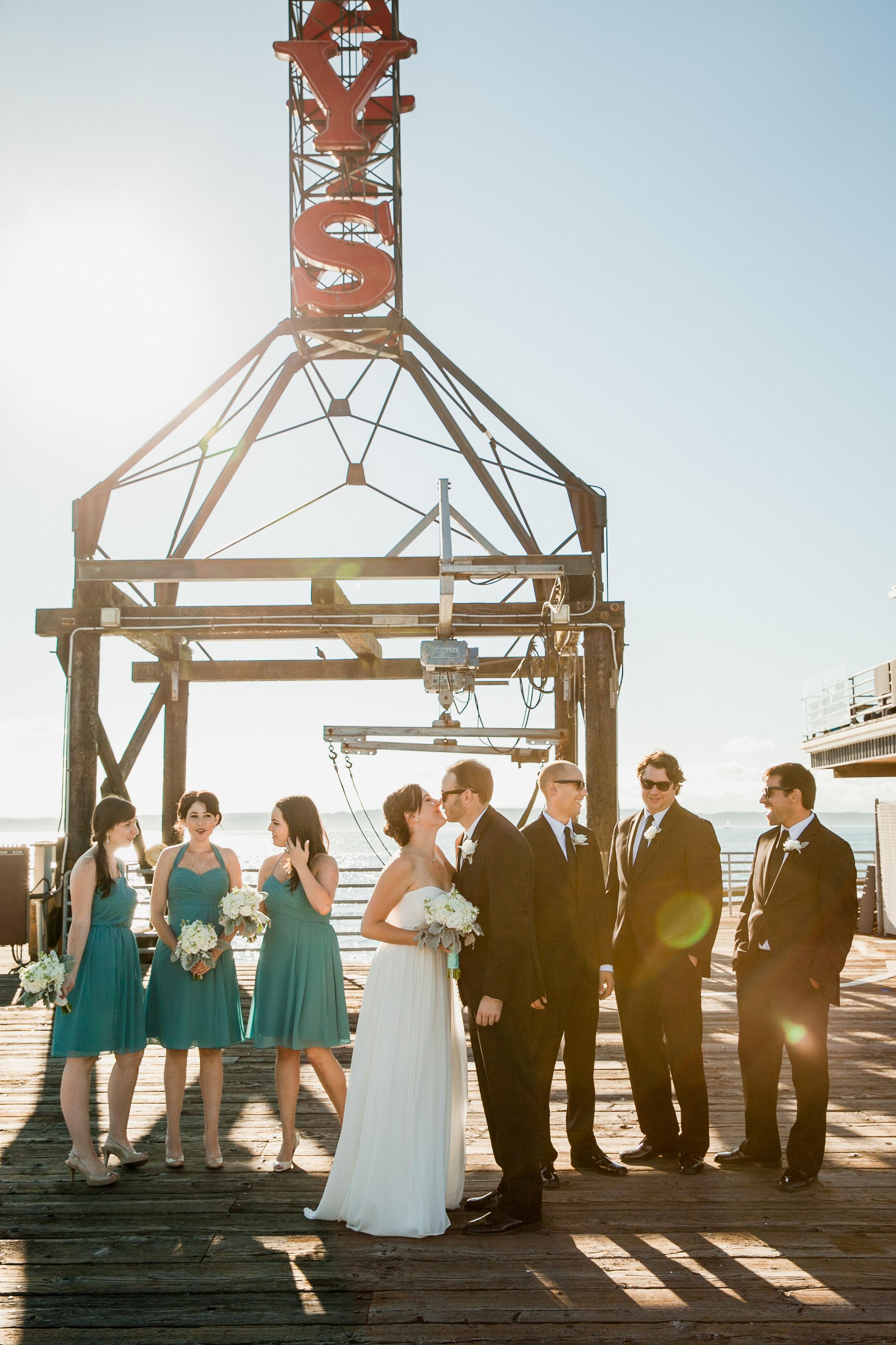 Family & Wedding Party-0312.jpg