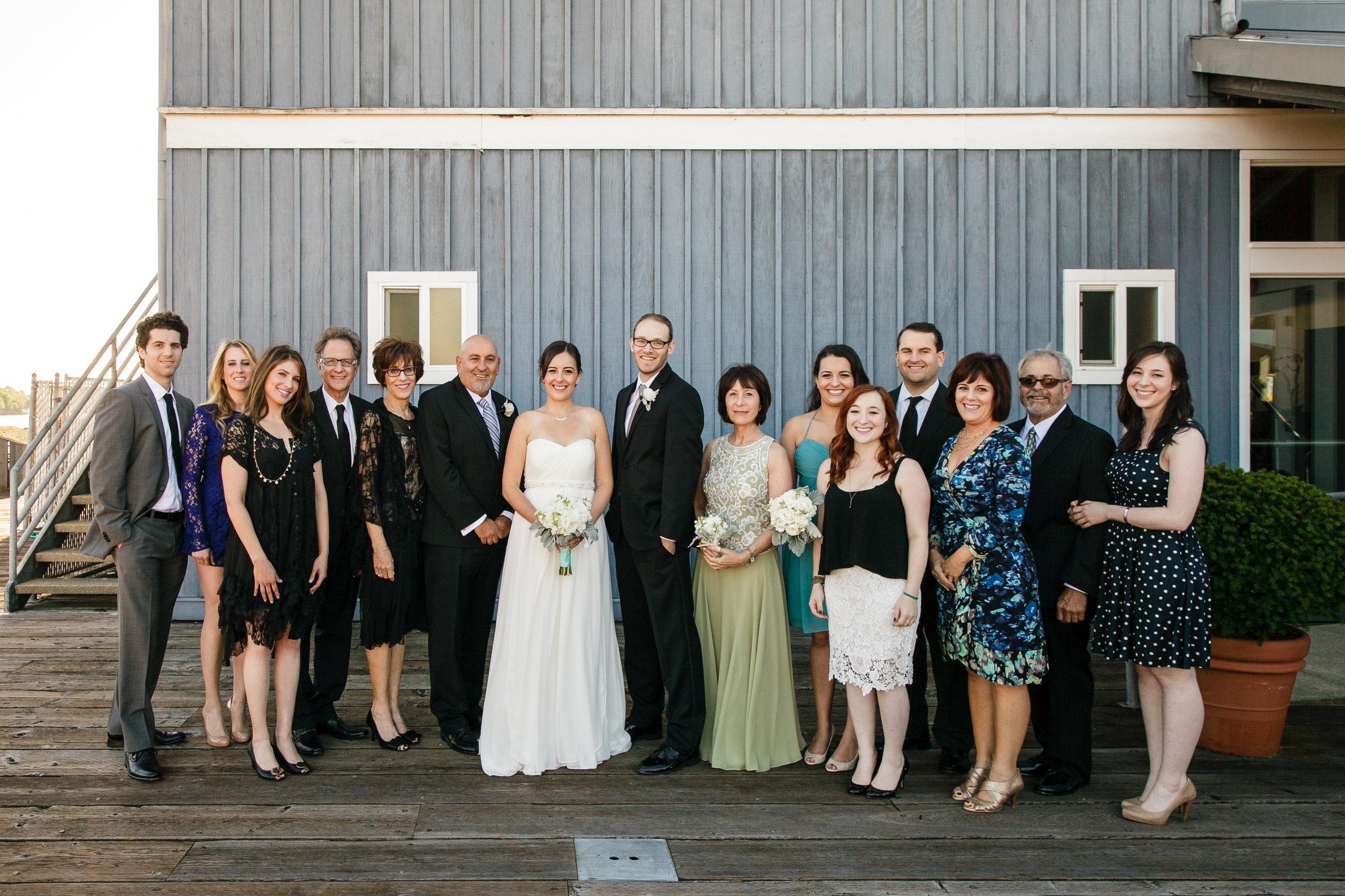 Family & Wedding Party-0335.jpg