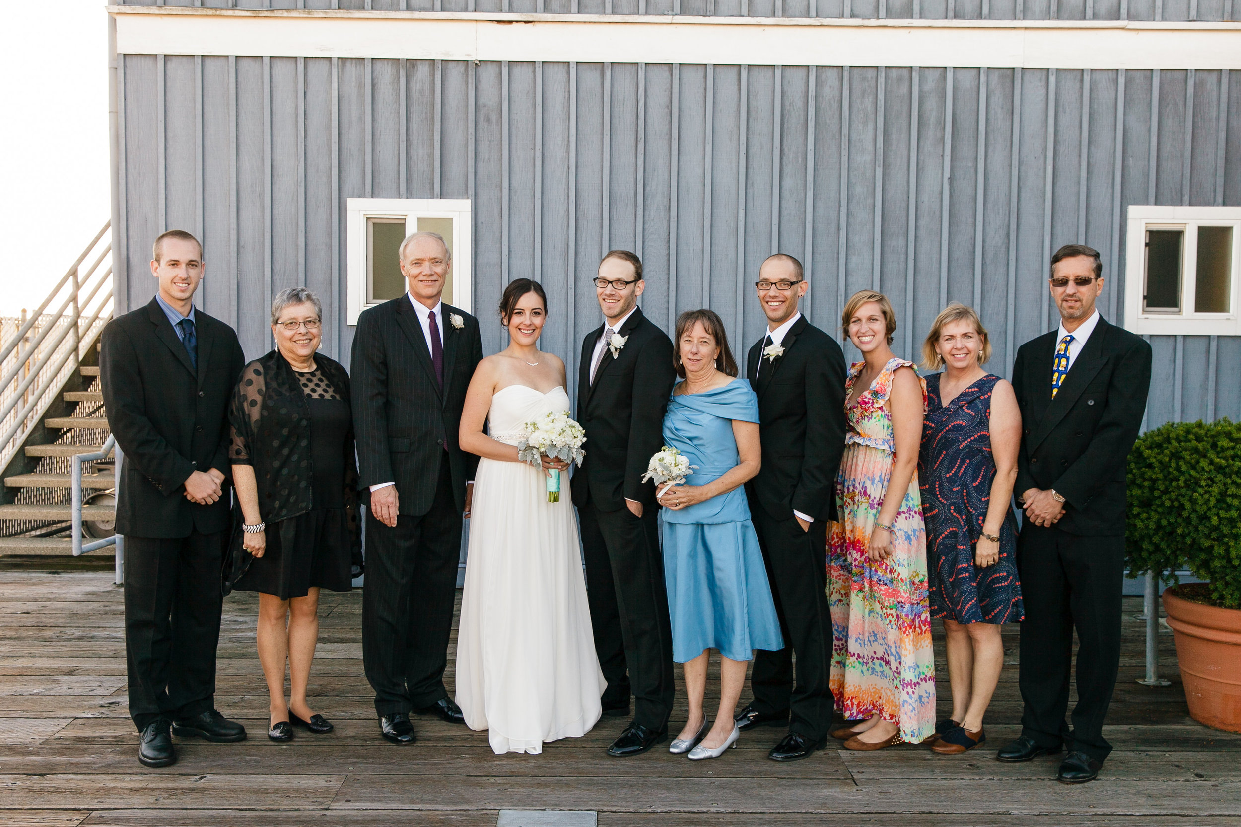 Family & Wedding Party-0360.jpg