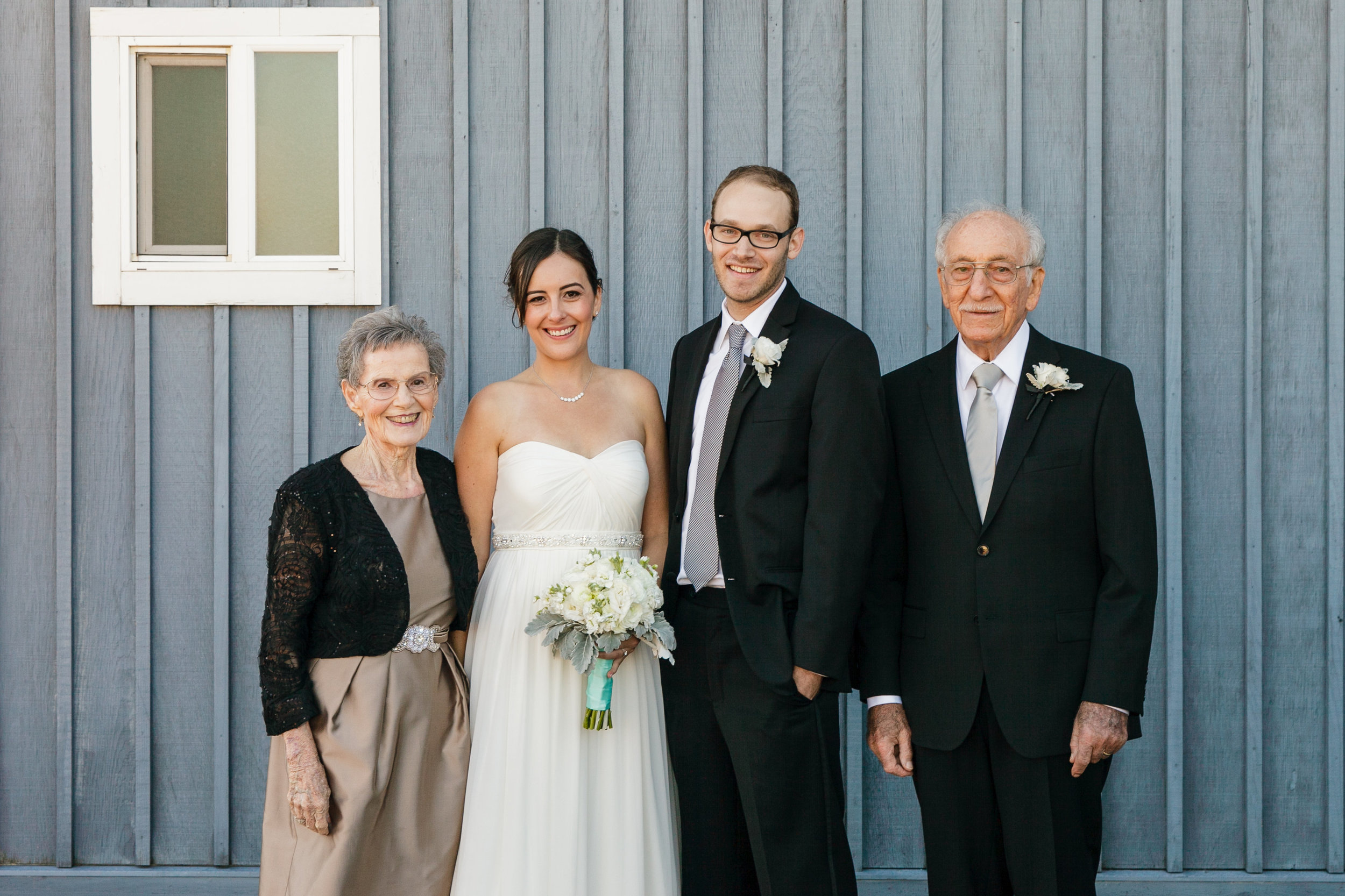 Family & Wedding Party-0332.jpg