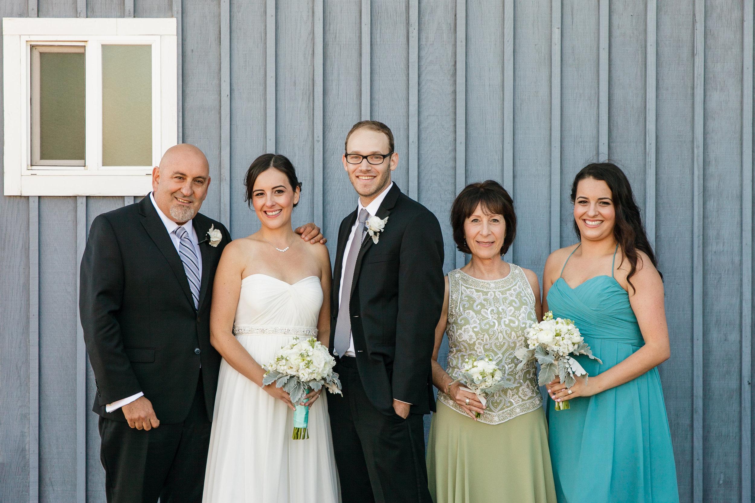 Family & Wedding Party-0329.jpg