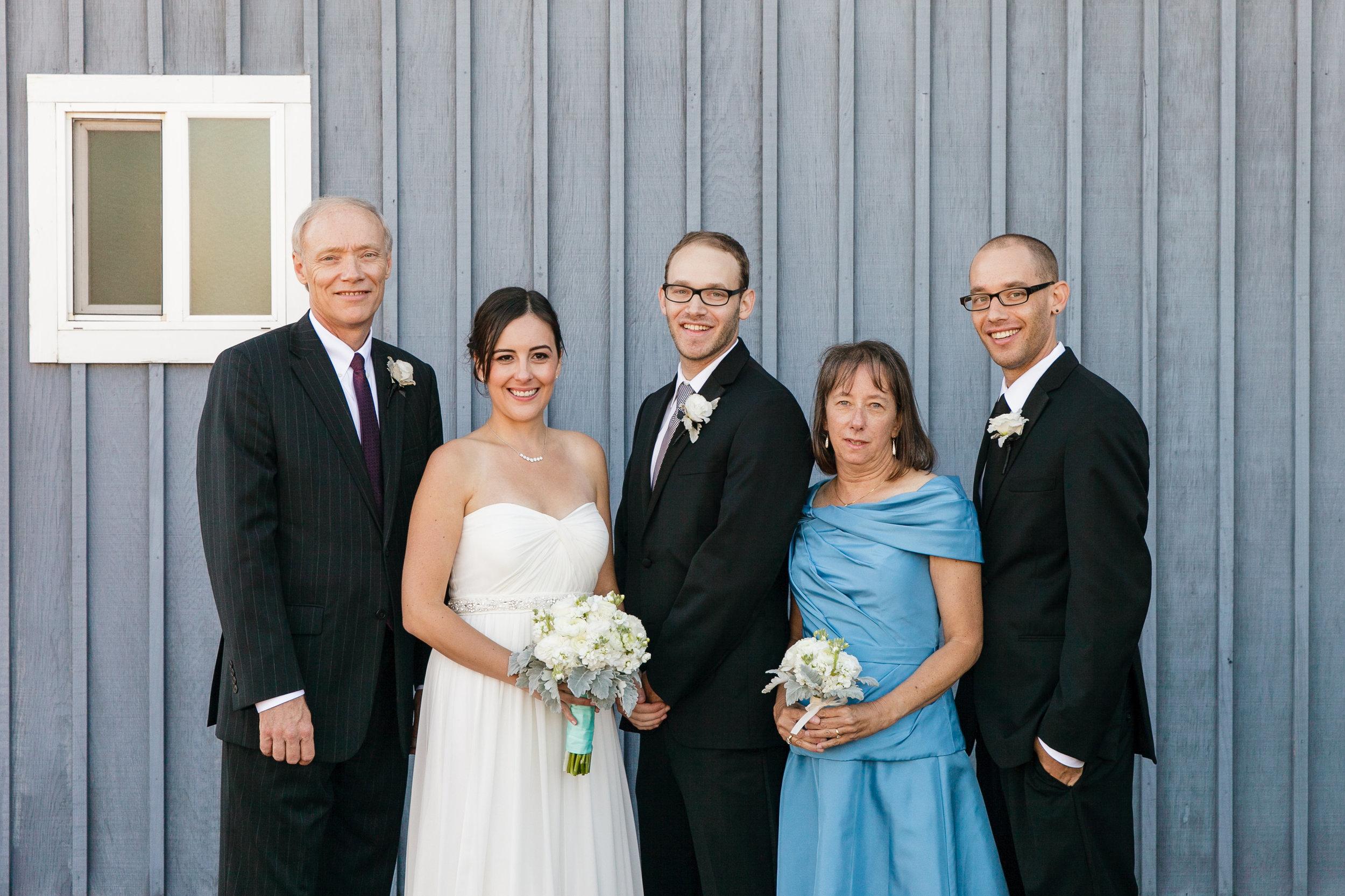 Family & Wedding Party-0354.jpg