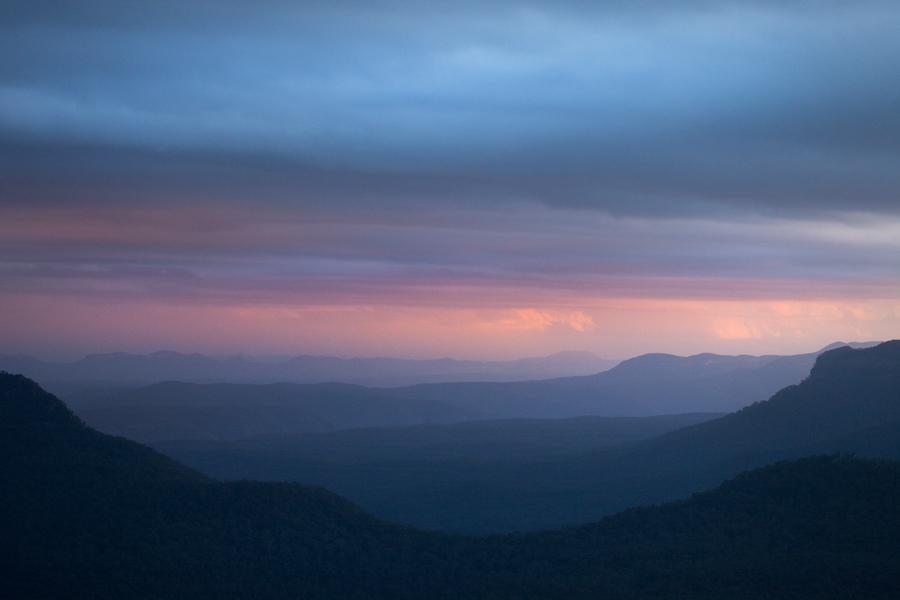 valley-7252.jpg