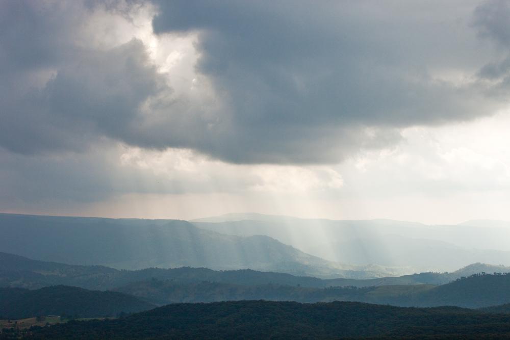 pastel hills and rain 1142.jpg