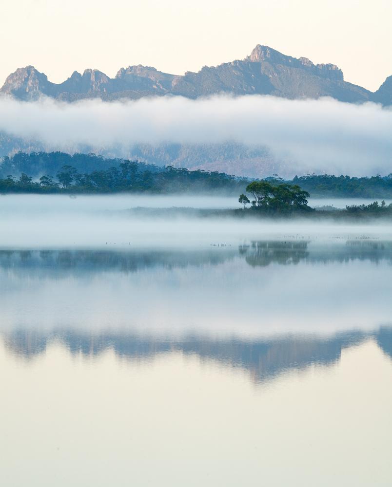 Lake pedder 0038.jpg