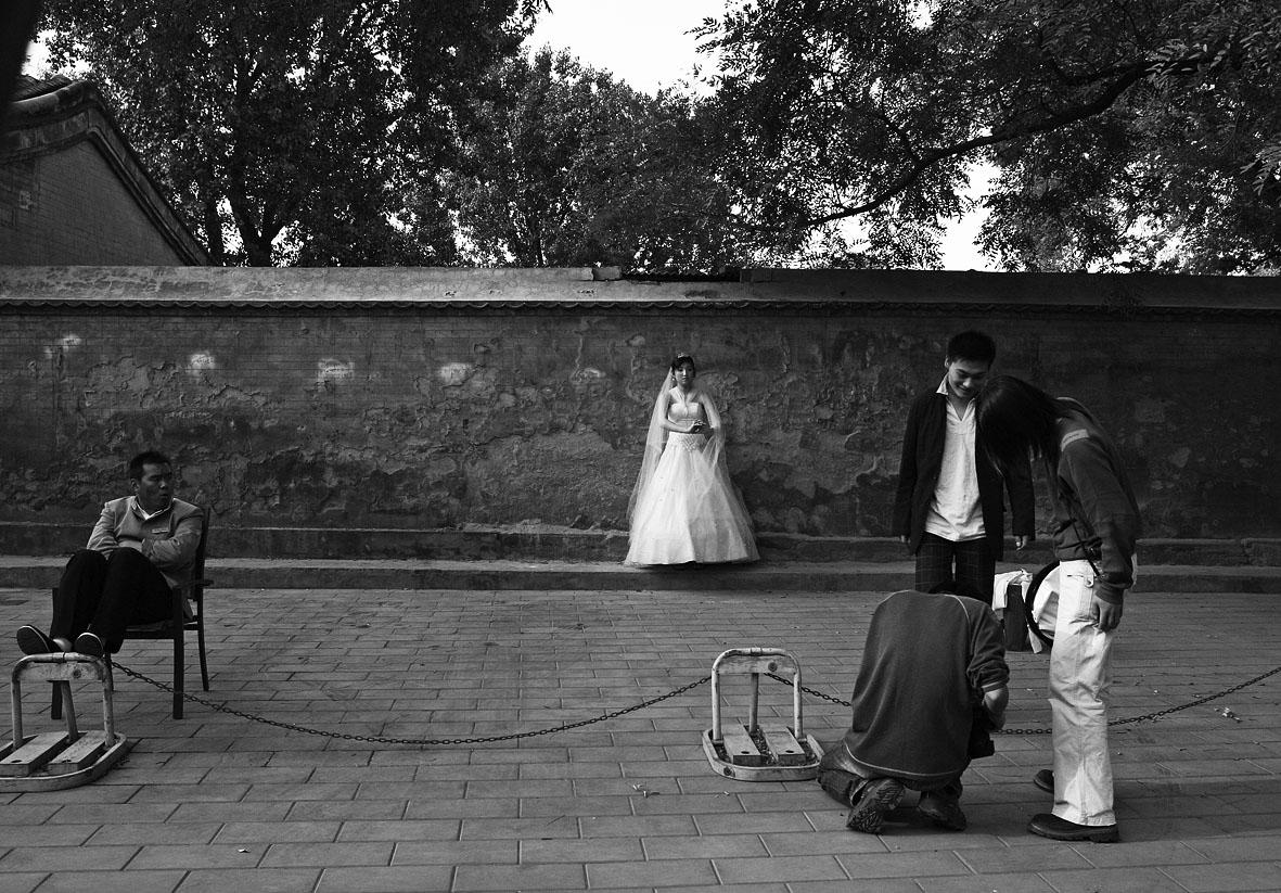 bride 2724.jpg