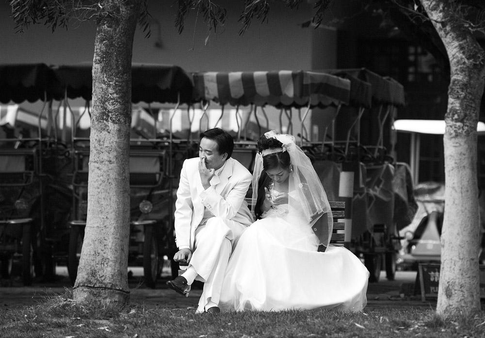 wedding couple 4092.jpg