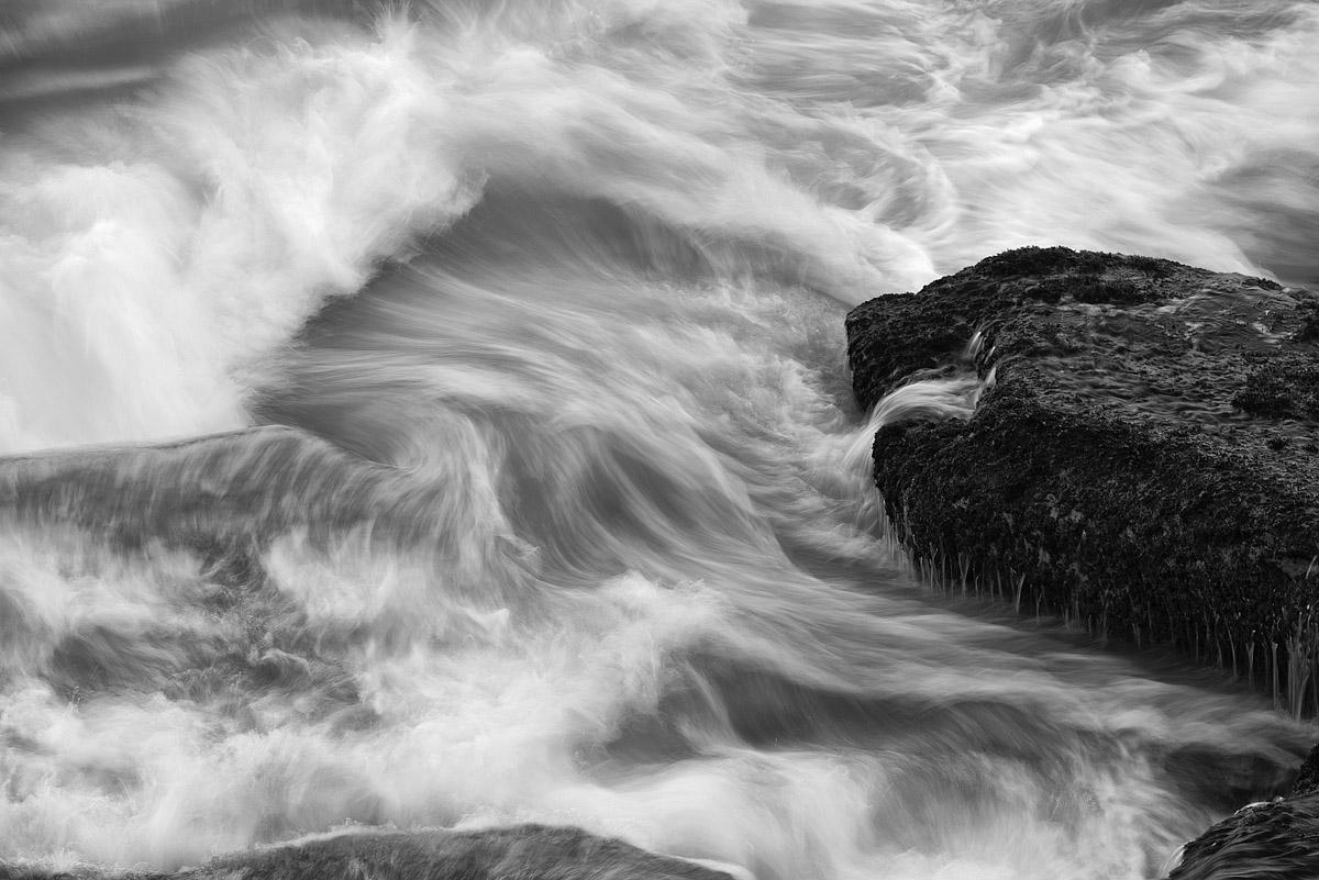 breaking waves 2955.jpg